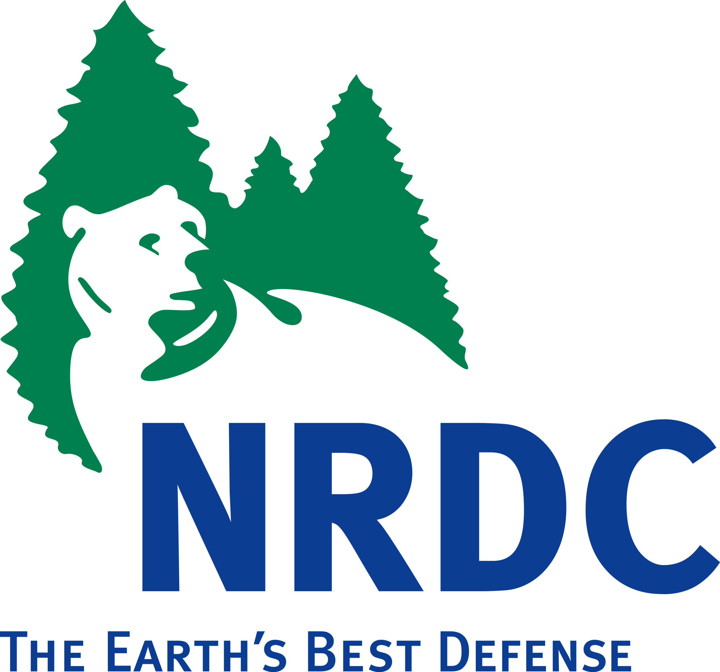 NRDC_Logo_BlueGreen_Video_Titlecard.png