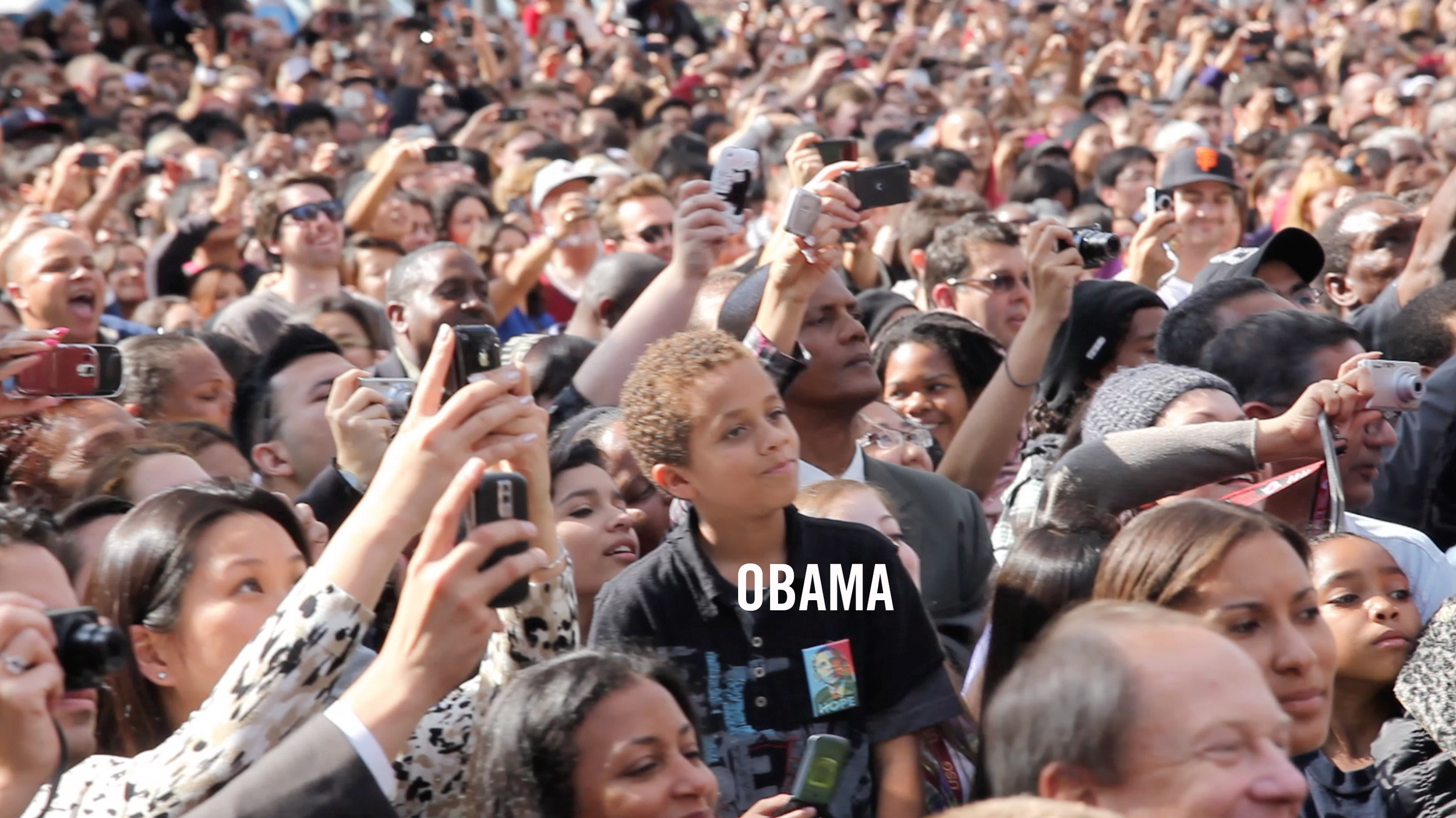 Obama2.png