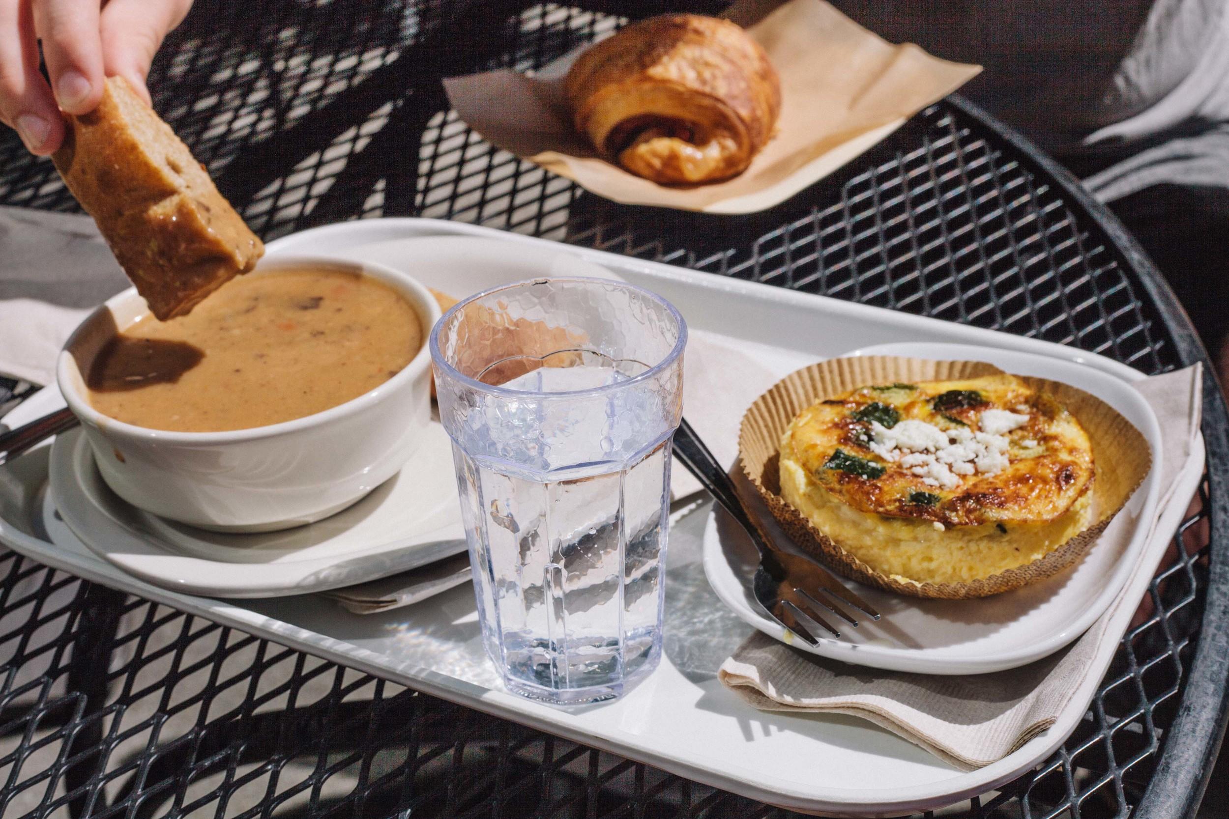 cafefood-2.jpg