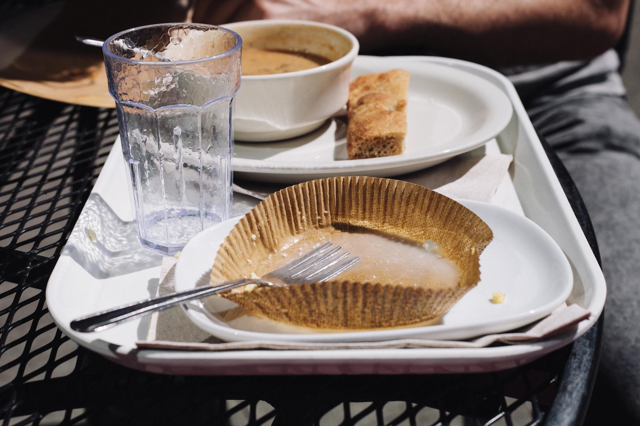cafefood-5.jpg