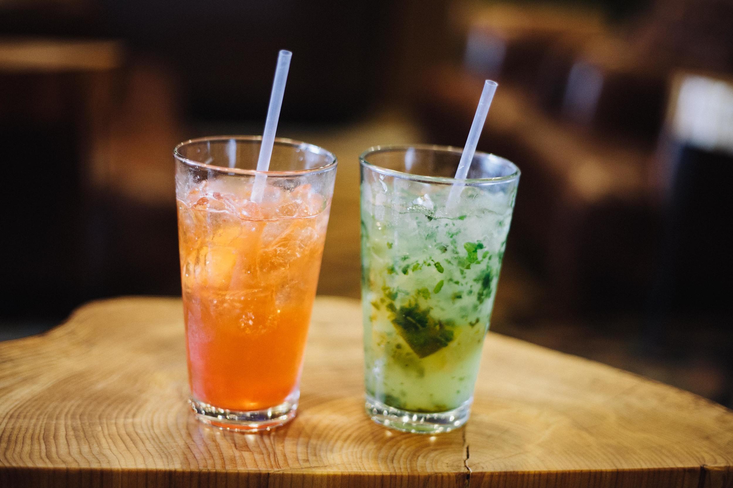 drinks-2.jpg