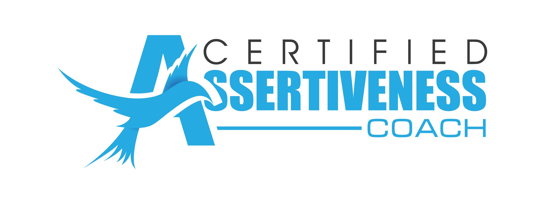 Jacinda Meiklejohn Certified Assertiveness Coach