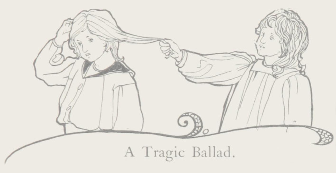 ballad2.jpg