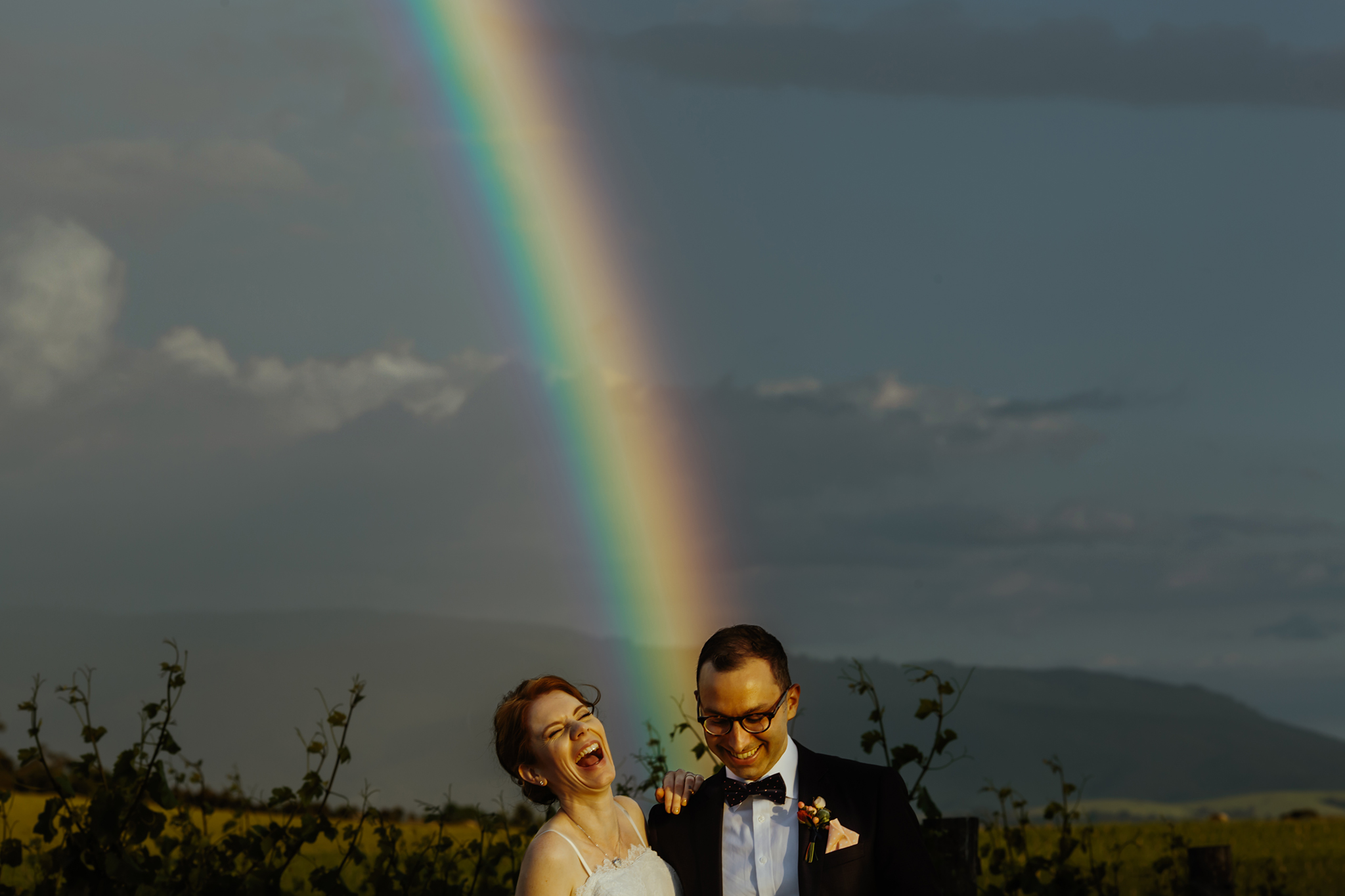 wedding_rainbow.jpg