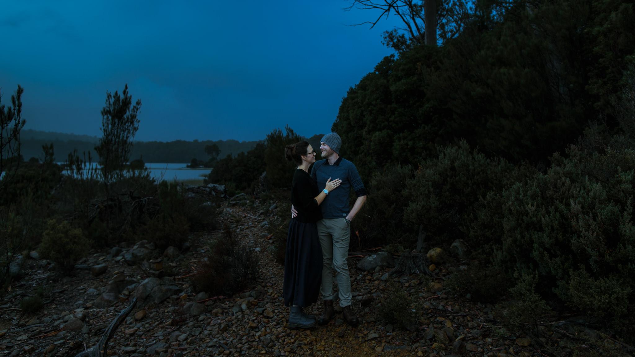 Pumphouse_Point_wedding_photography_elopement572.JPG
