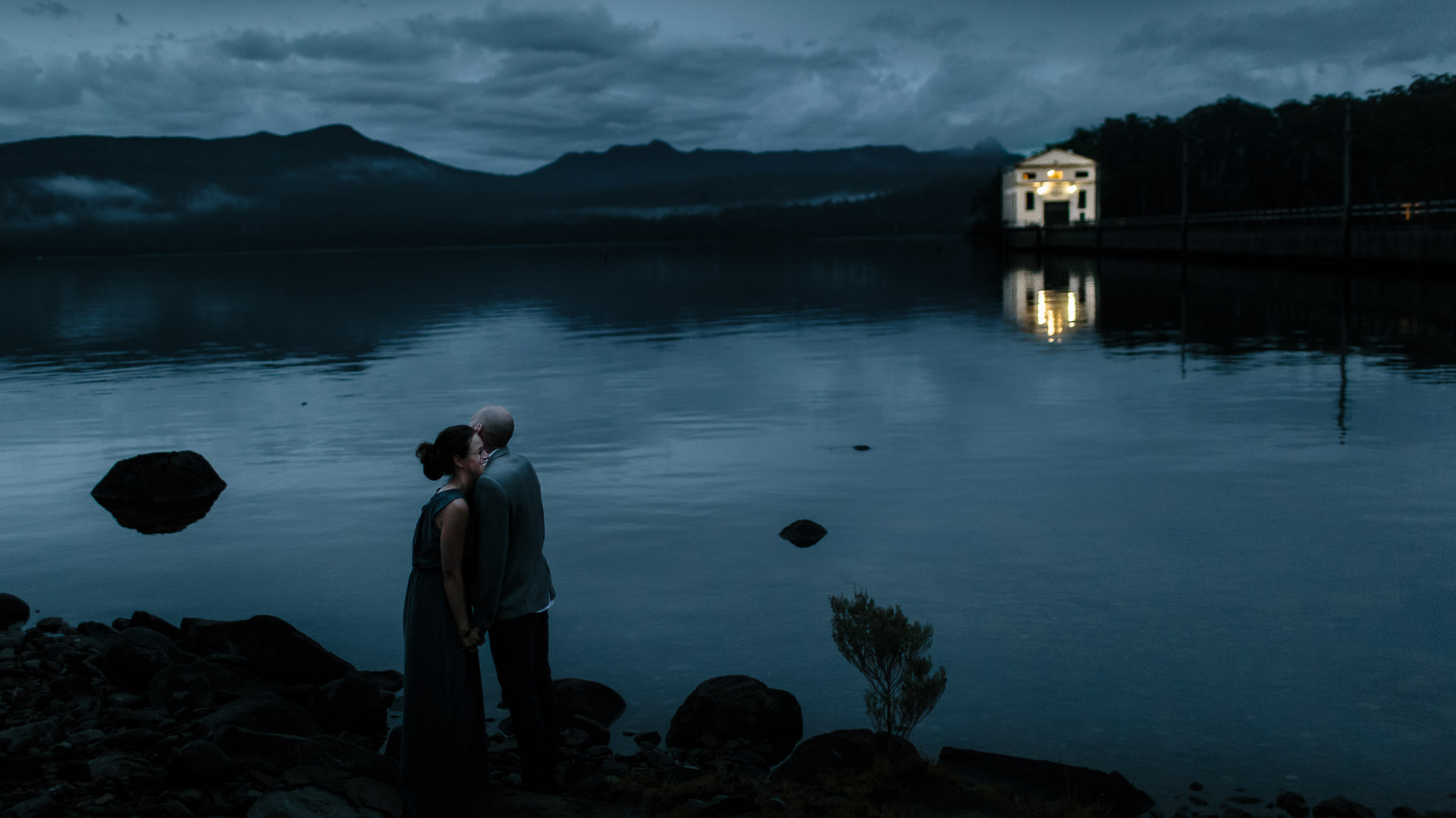 Pumphouse_Point_wedding_photography_elopement578.JPG