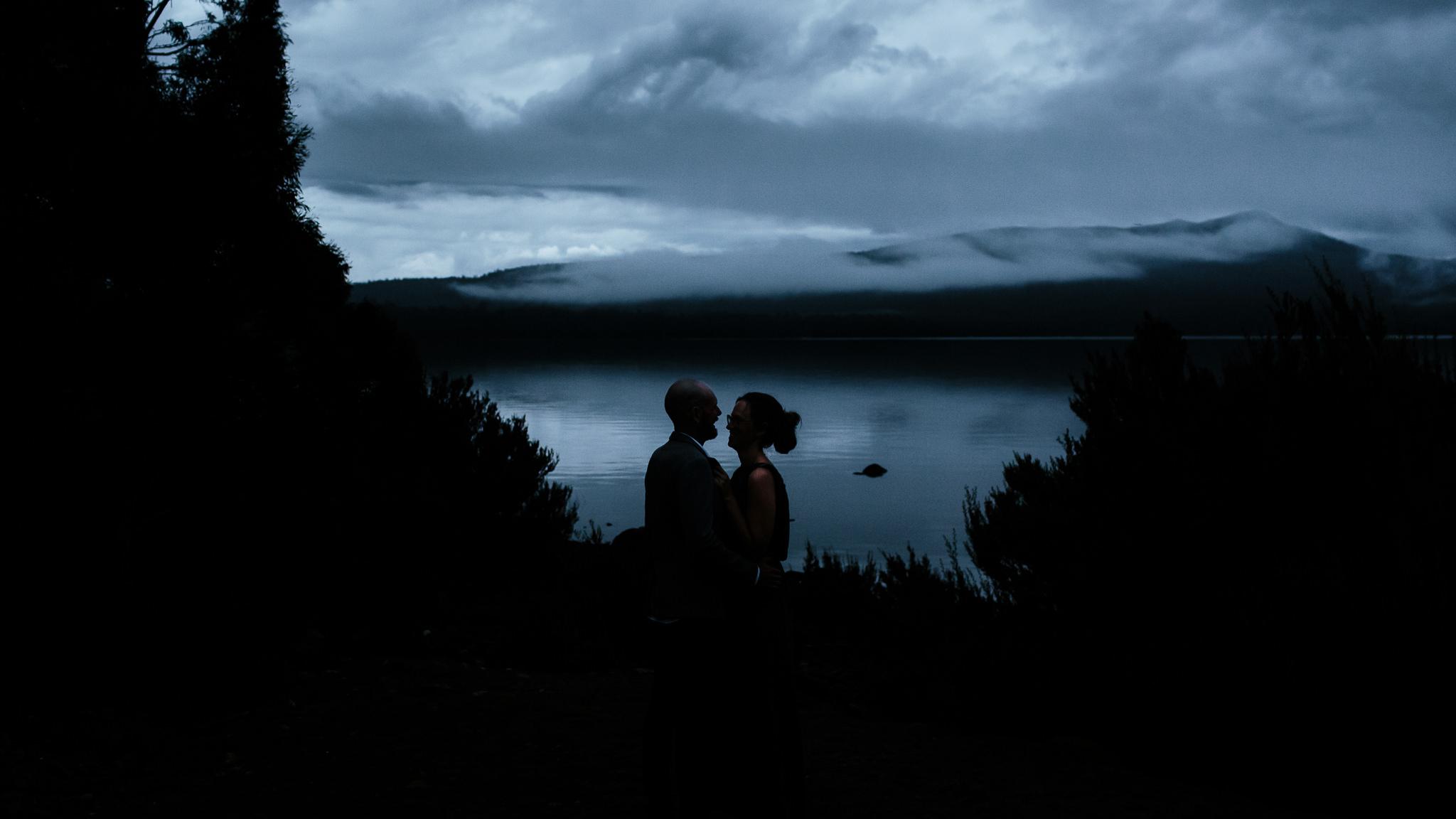 Pumphouse_Point_wedding_photography_elopement579.JPG