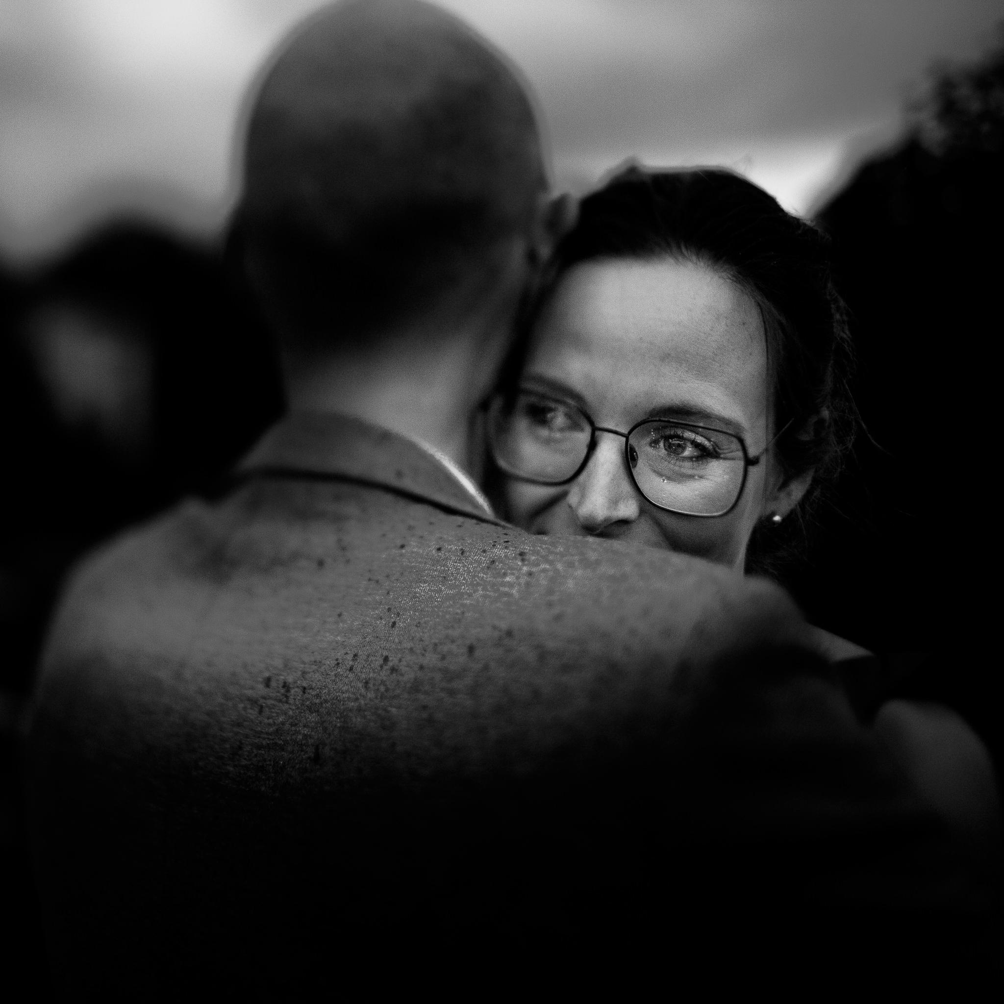 Pumphouse_Point_wedding_photography_elopement580.JPG