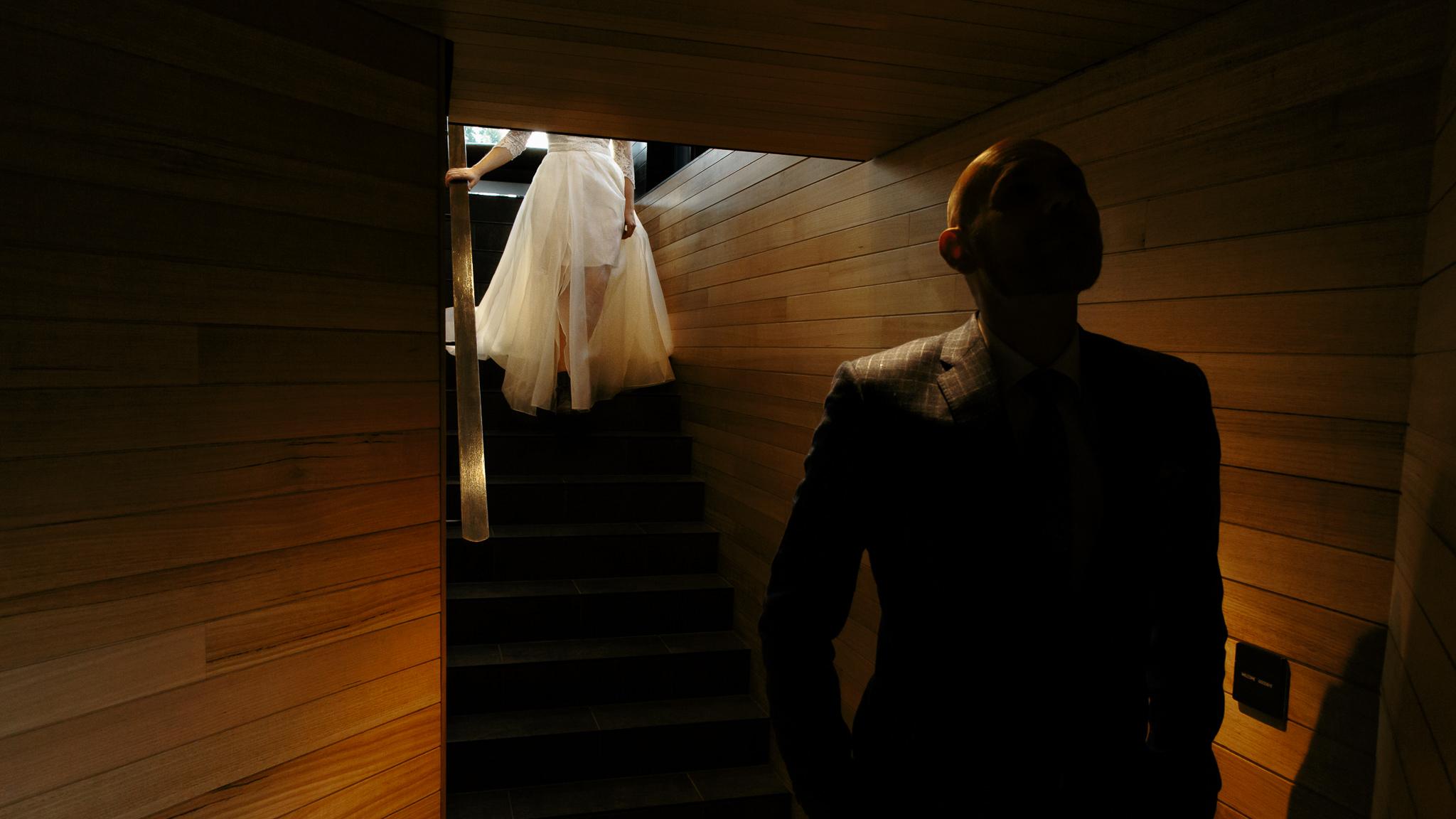 Pumphouse_Point_wedding_photography_elopement612.JPG