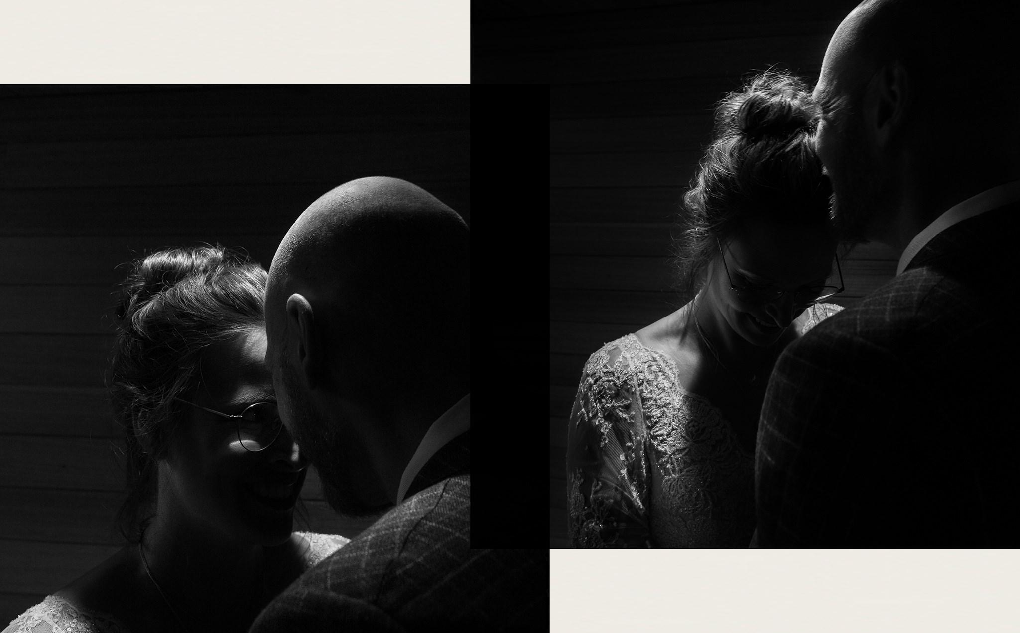 Pumphouse_Point_wedding_photography_elopement614.JPG