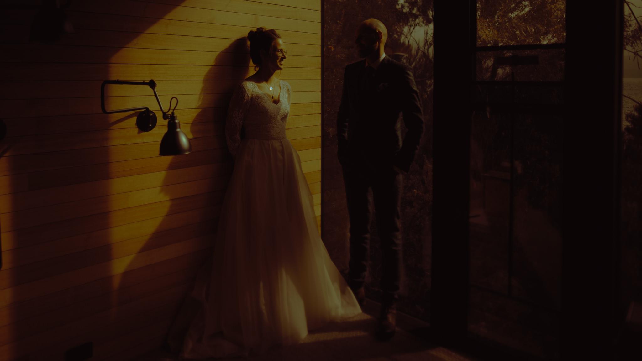 Pumphouse_Point_wedding_photography_elopement615.JPG