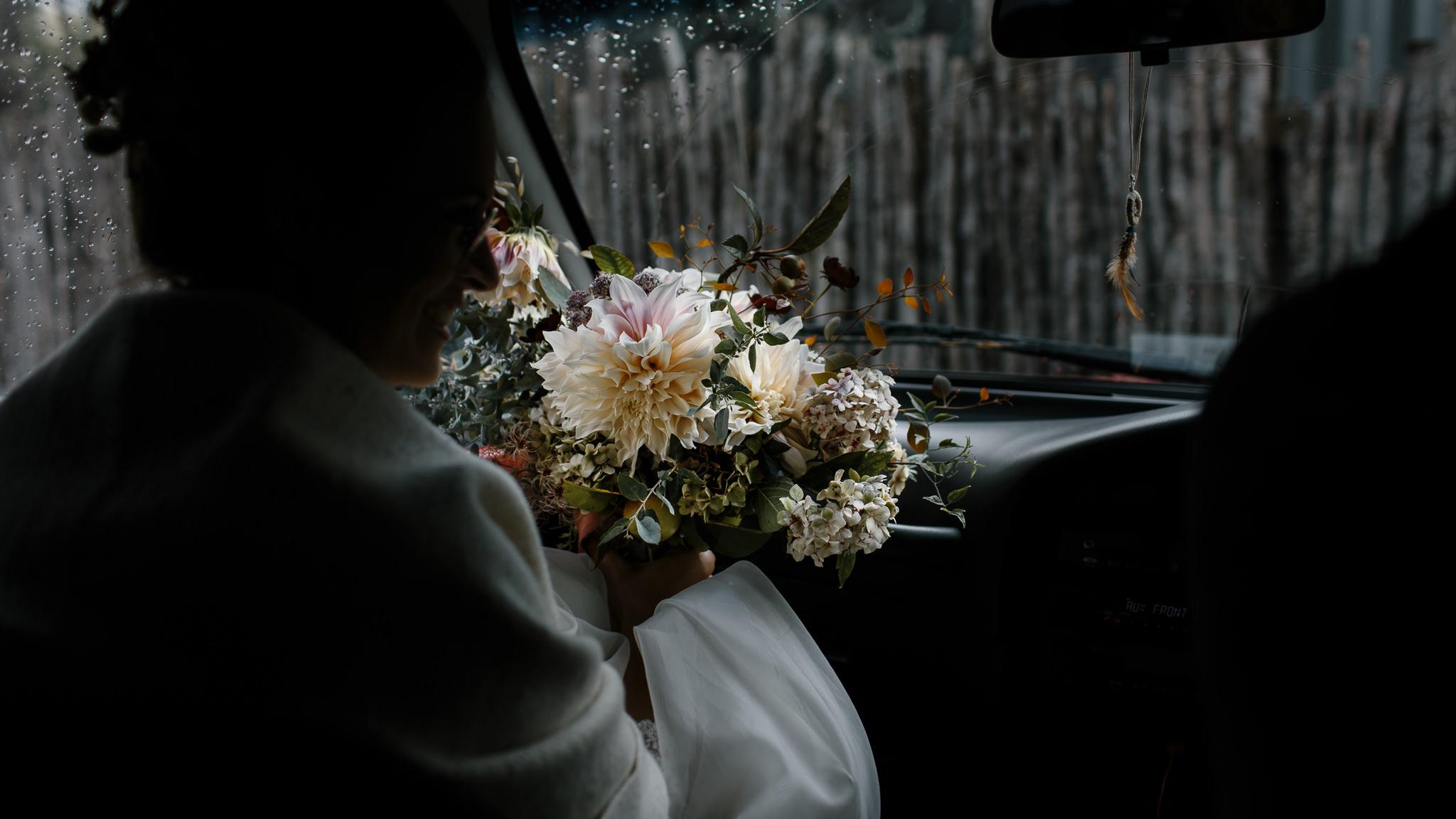 Pumphouse_Point_wedding_photography_elopement616.JPG