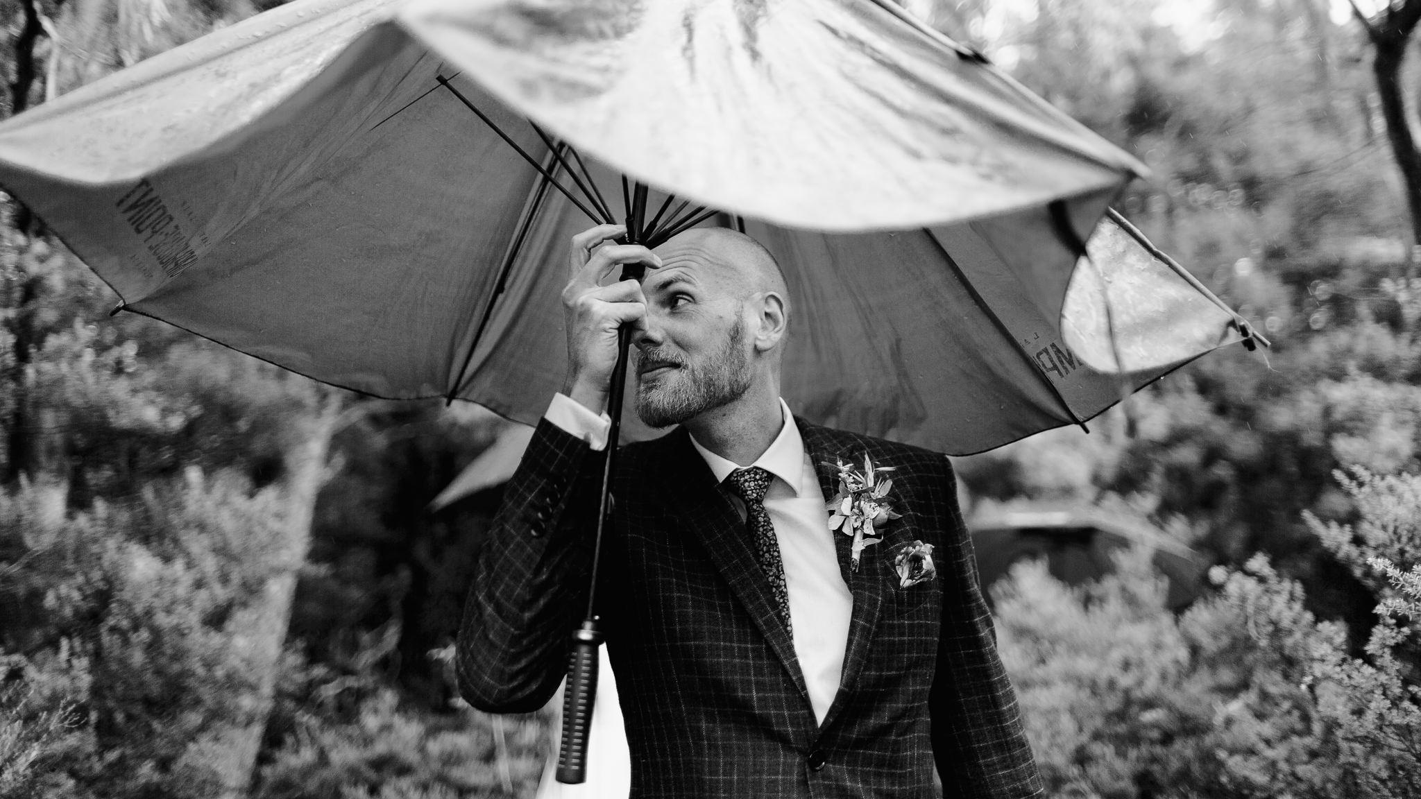 Pumphouse_Point_wedding_photography_elopement618.JPG