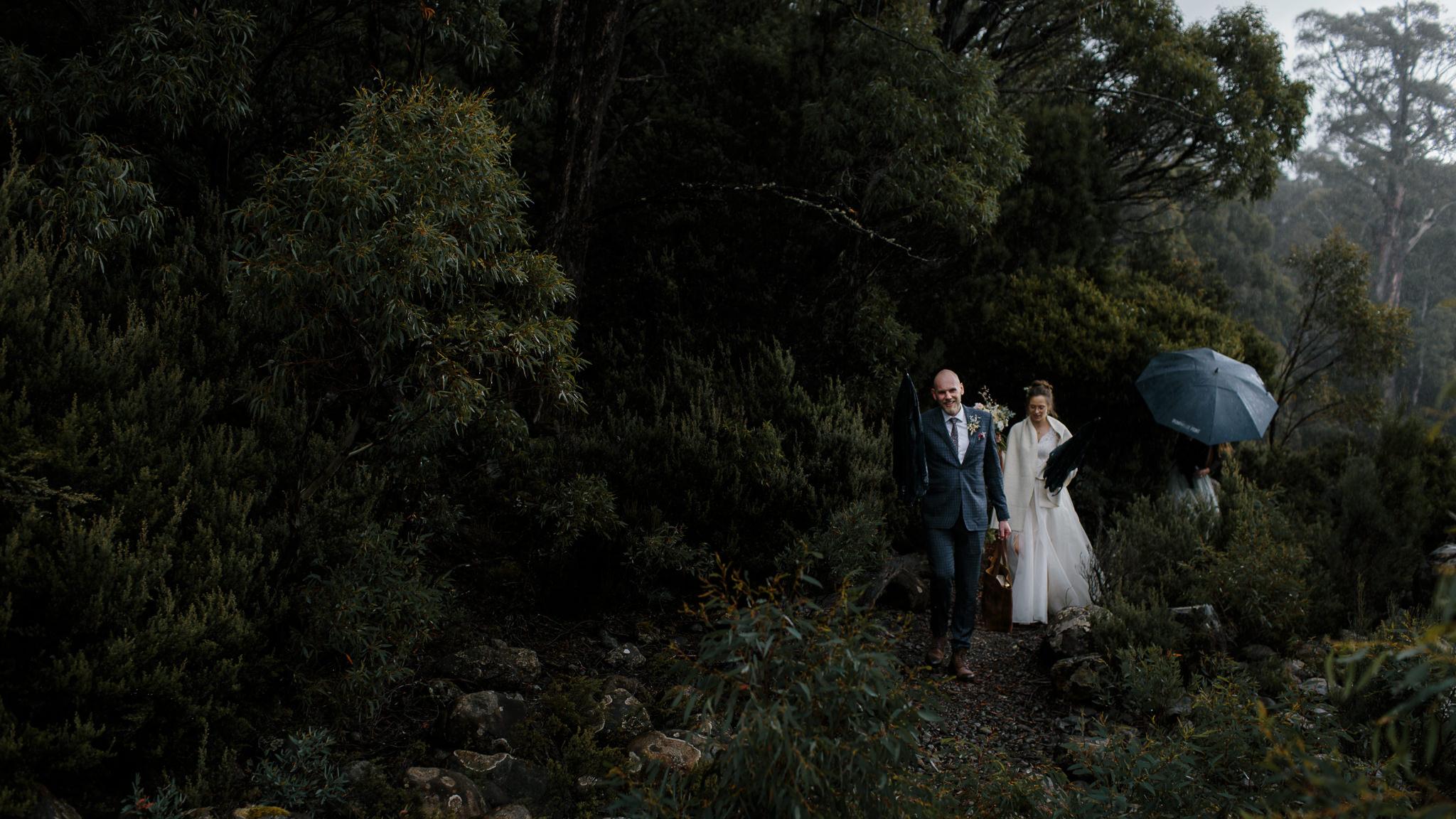 Pumphouse_Point_wedding_photography_elopement619.JPG