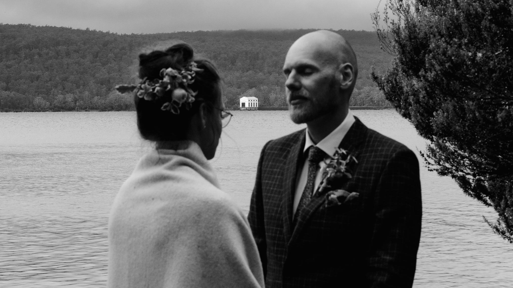 Pumphouse_Point_wedding_photography_elopement620.JPG