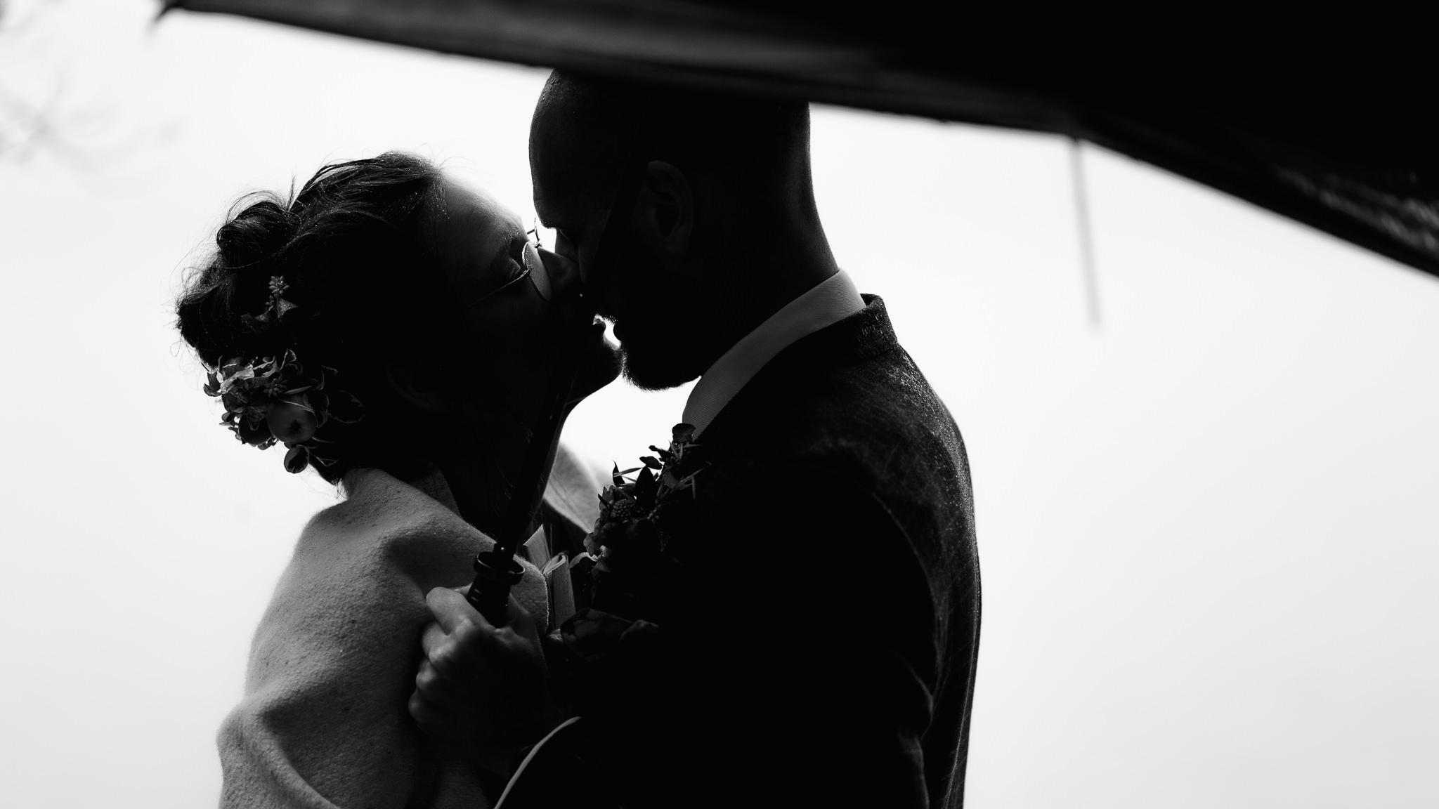 Pumphouse_Point_wedding_photography_elopement623.JPG