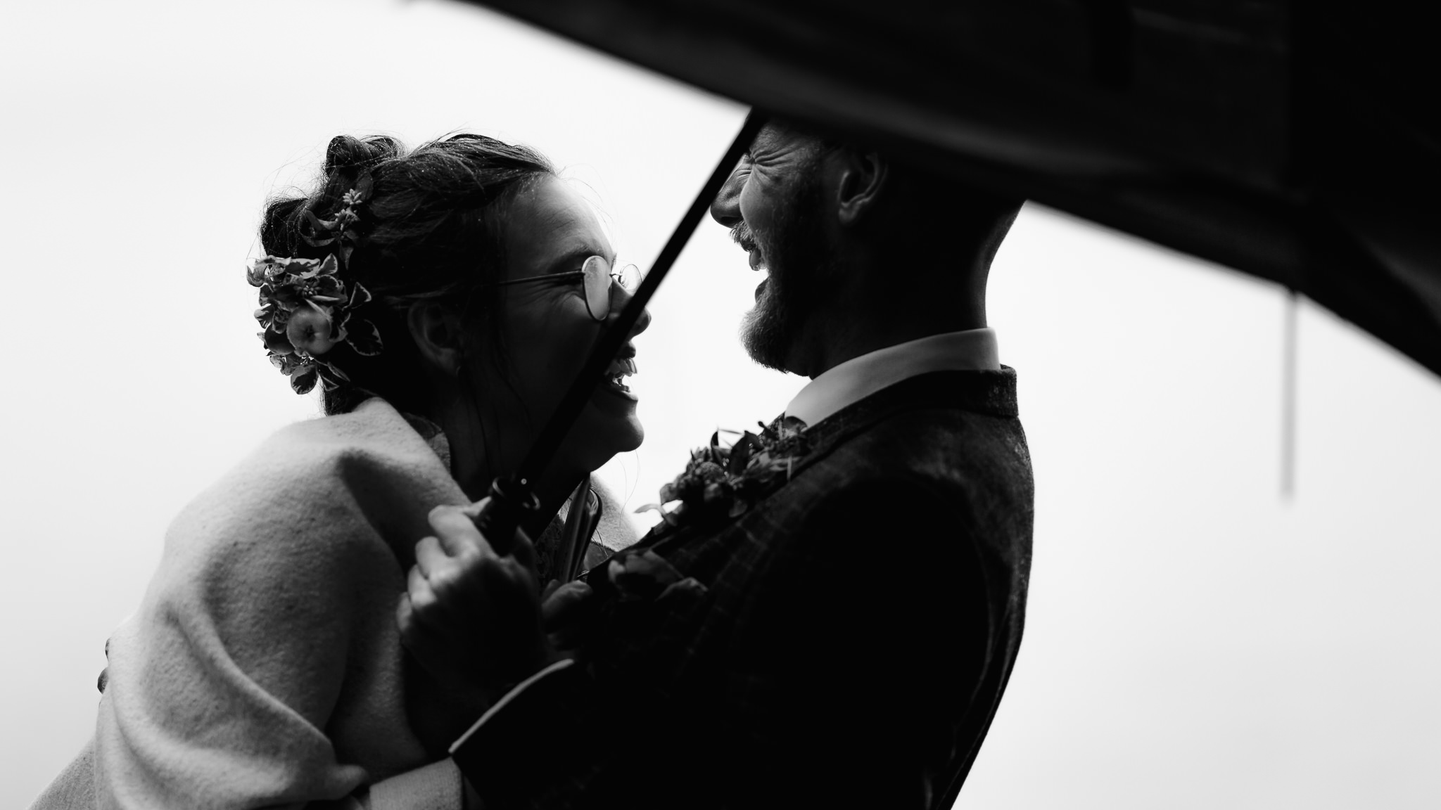 Pumphouse_Point_wedding_photography_elopement624.JPG