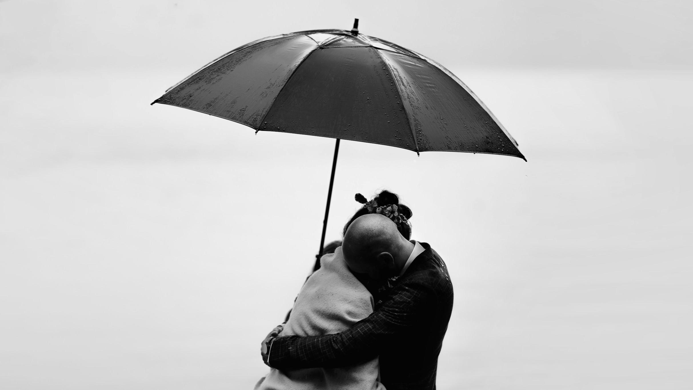 Pumphouse_Point_wedding_photography_elopement625.JPG
