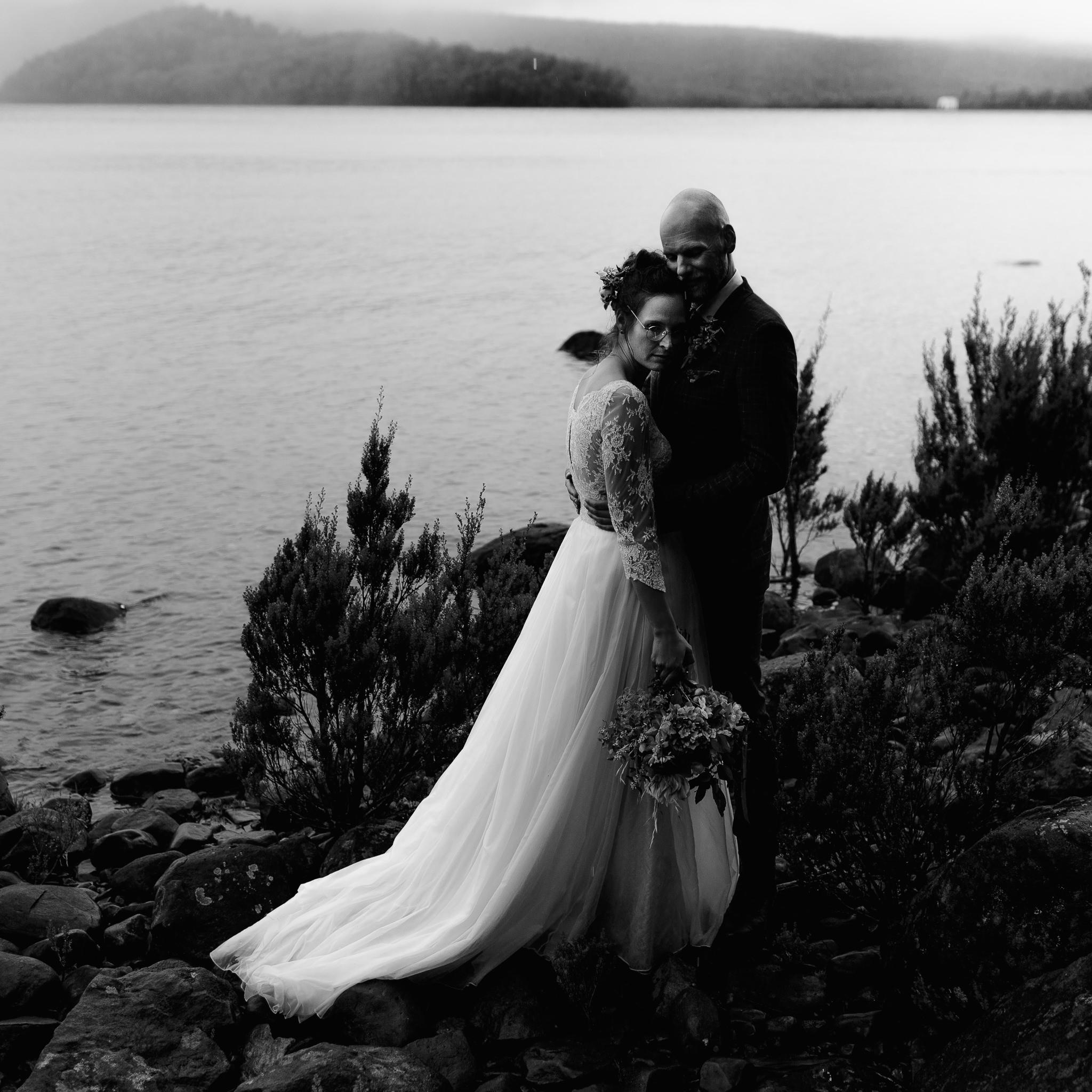 Pumphouse_Point_wedding_photography_elopement629.JPG