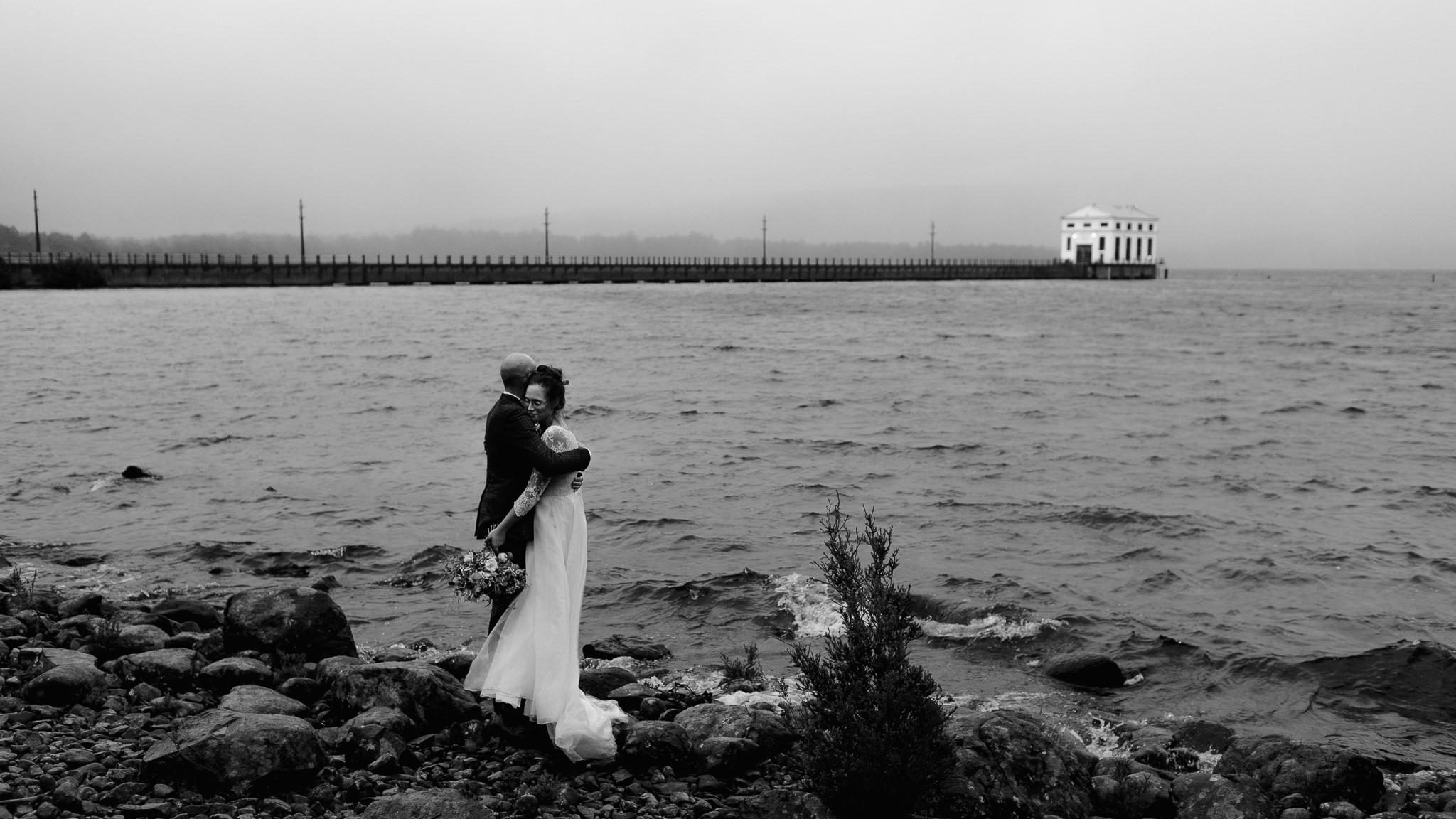 Pumphouse_Point_wedding_photography_elopement631.JPG