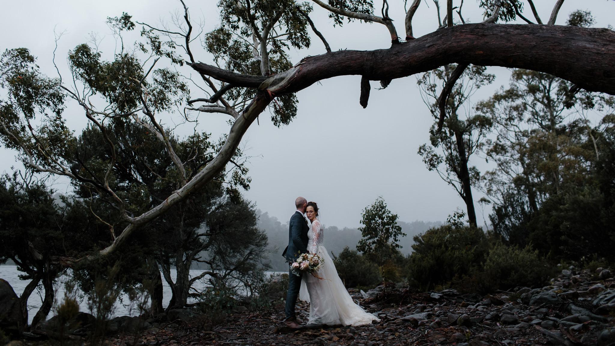 Pumphouse_Point_wedding_photography_elopement632.JPG