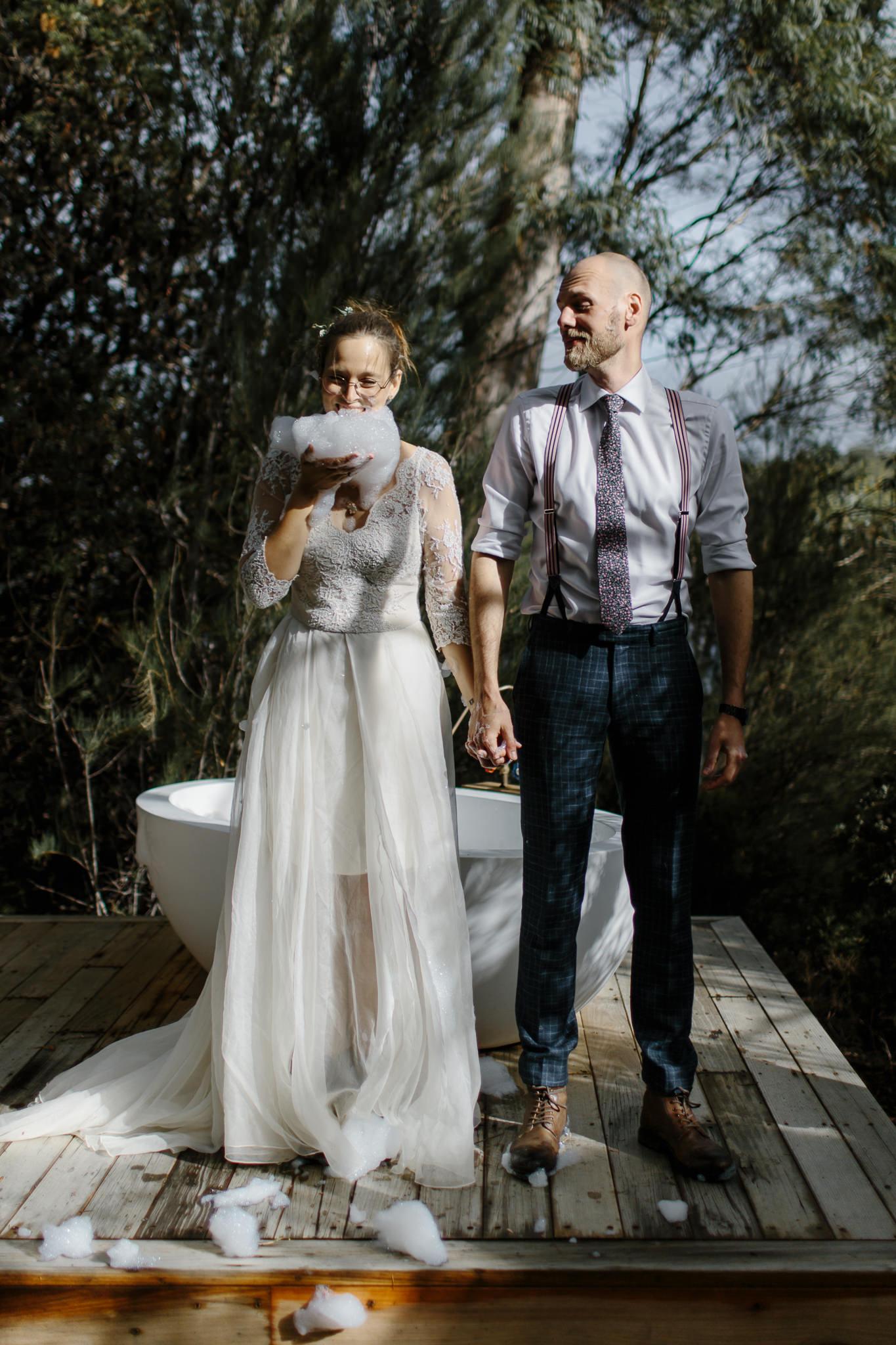 Pumphouse_Point_wedding_photography_elopement635.JPG