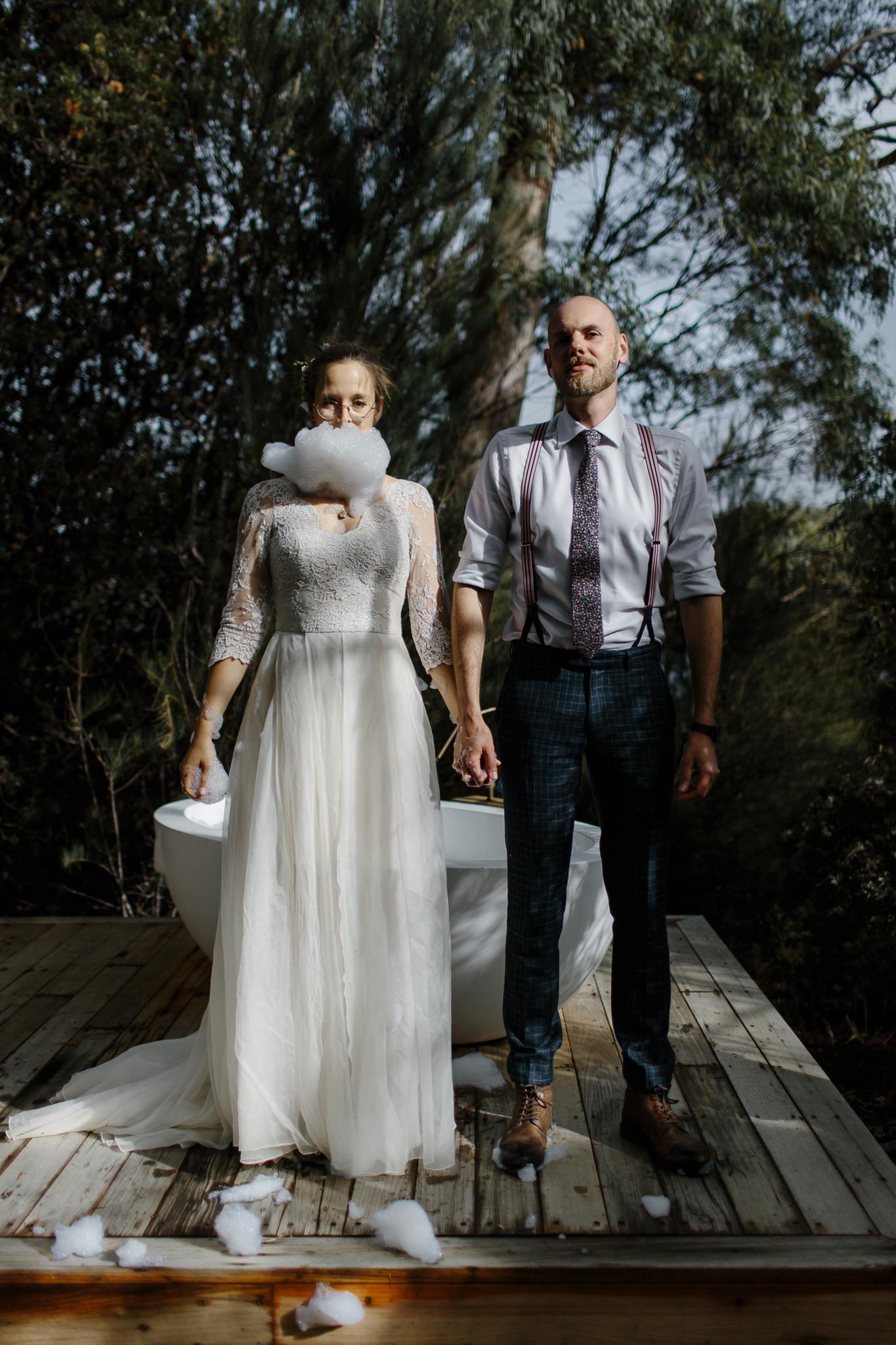 Pumphouse_Point_wedding_photography_elopement636.JPG