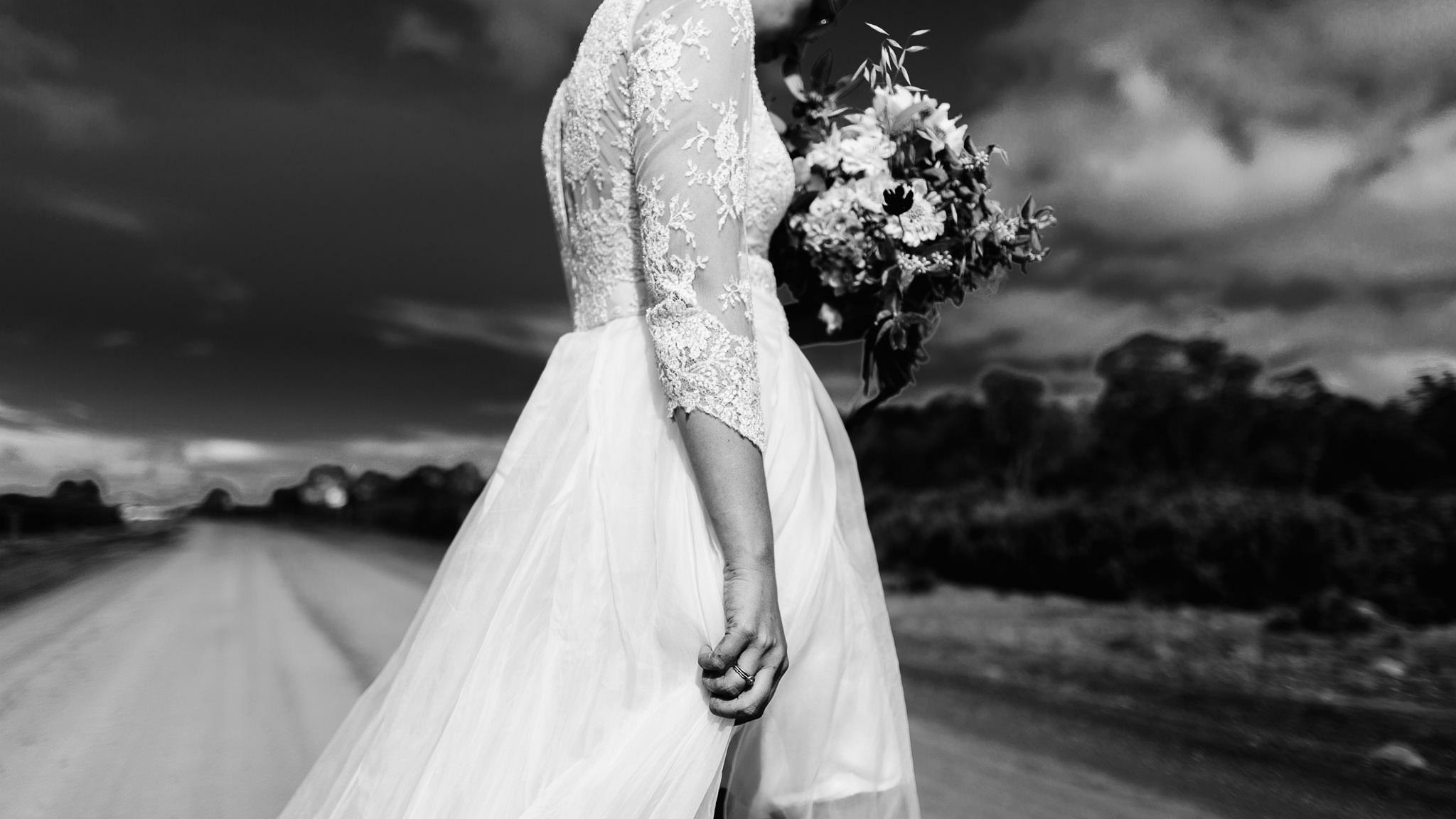 Pumphouse_Point_wedding_photography_elopement644.JPG