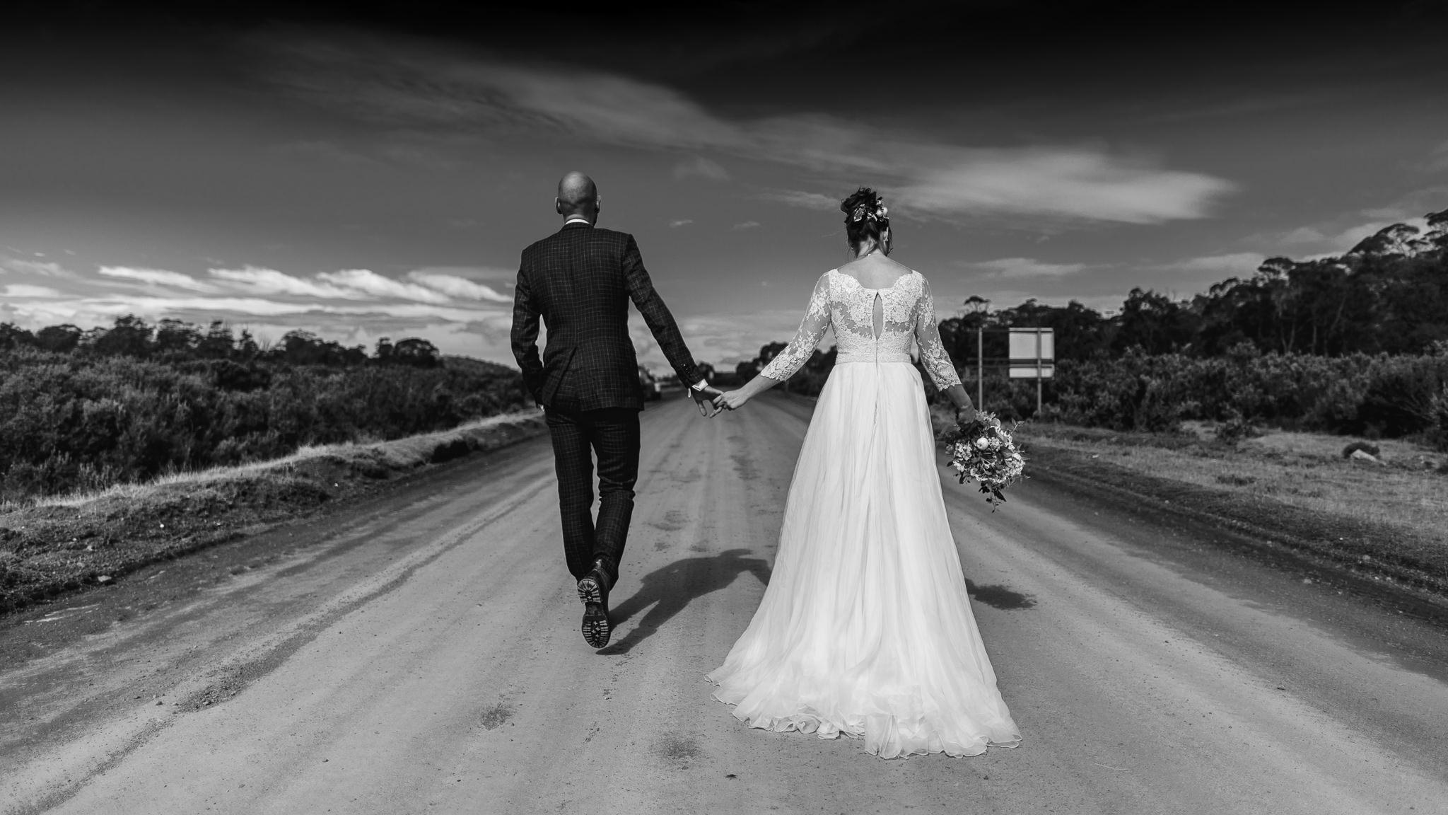 Pumphouse_Point_wedding_photography_elopement643.JPG