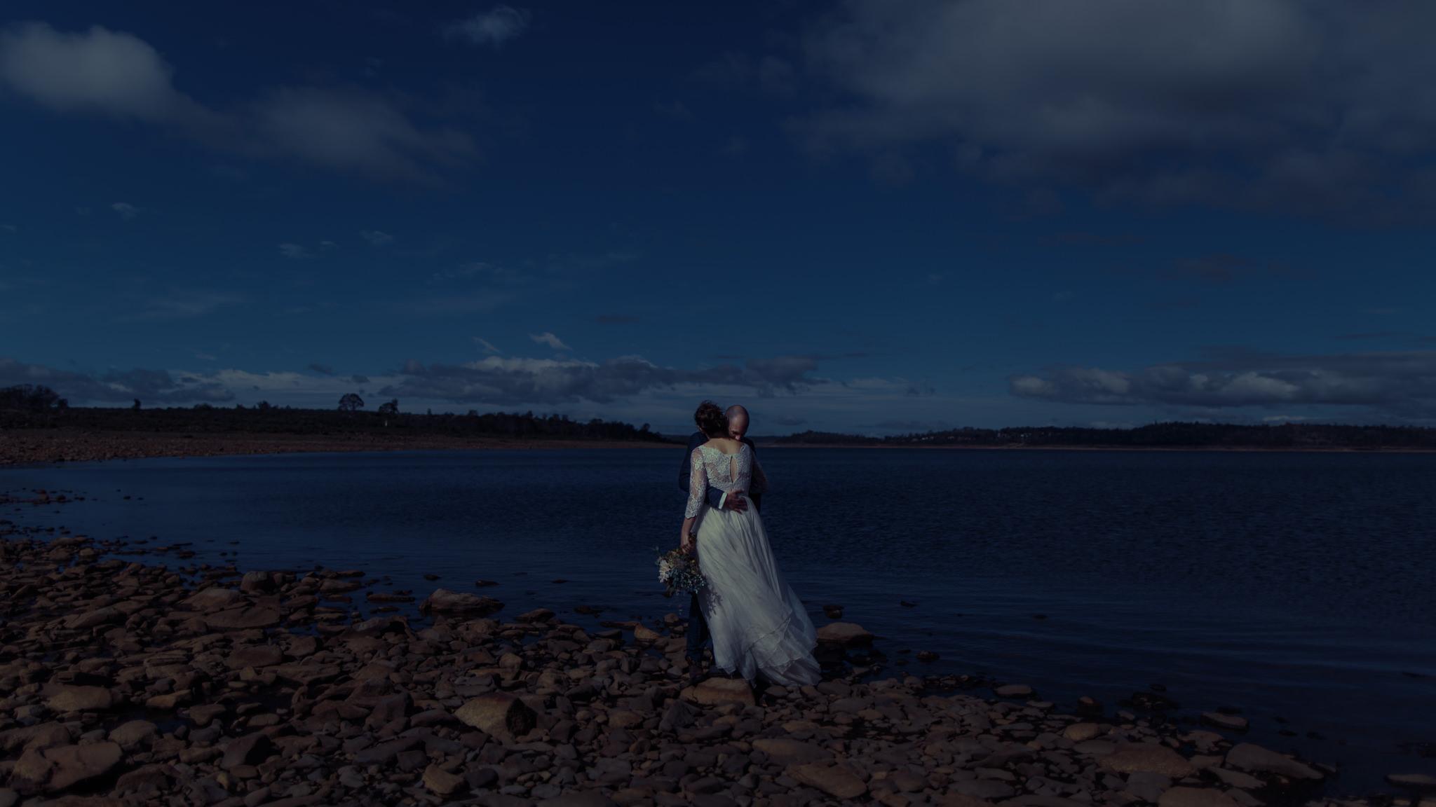 Pumphouse_Point_wedding_photography_elopement646.JPG
