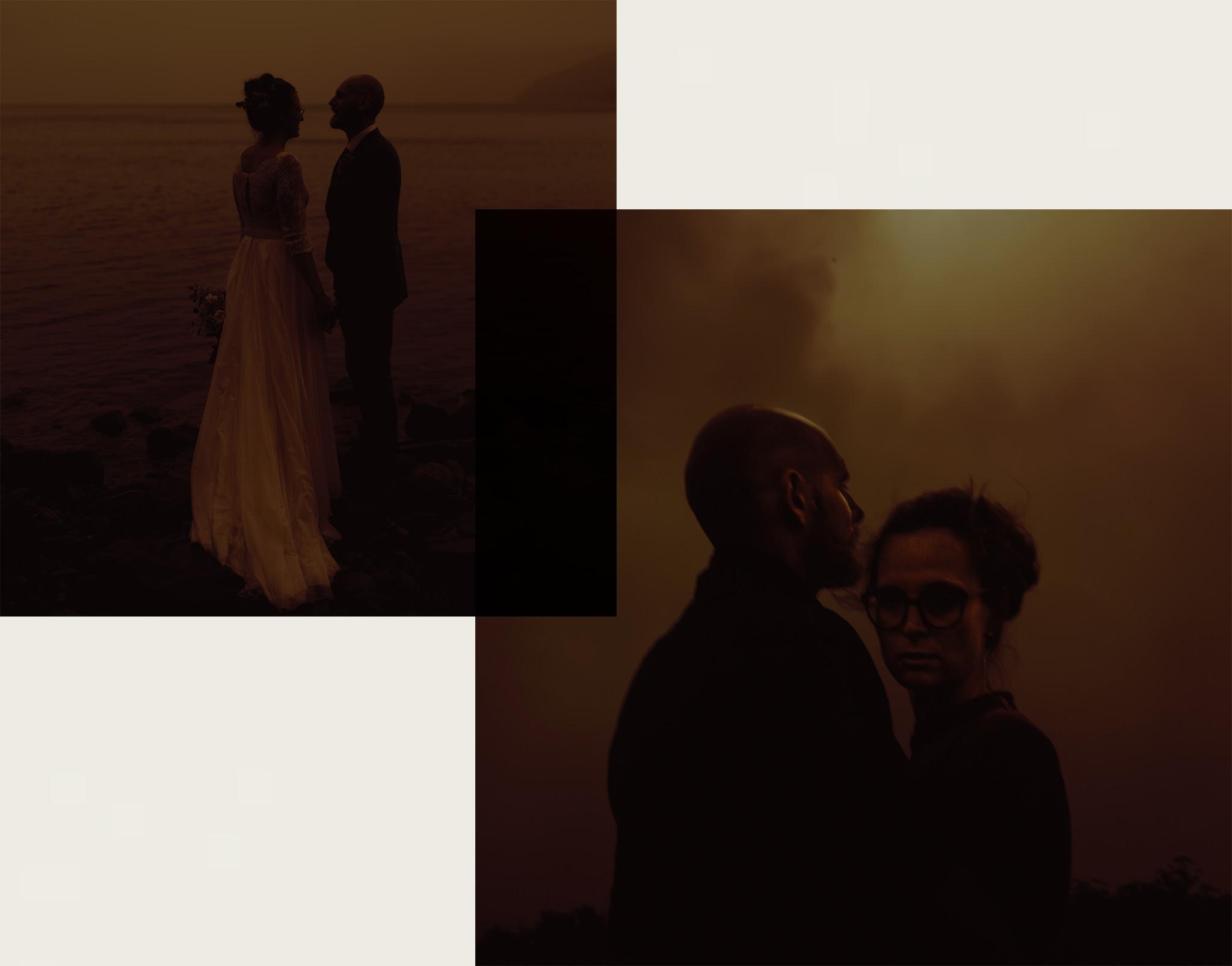 Pumphouse_Point_wedding_photography_elopement627.JPG