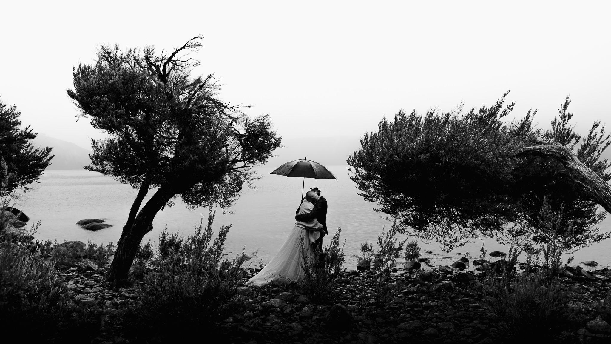 Pumphouse_Point_wedding_photography_elopement626.JPG