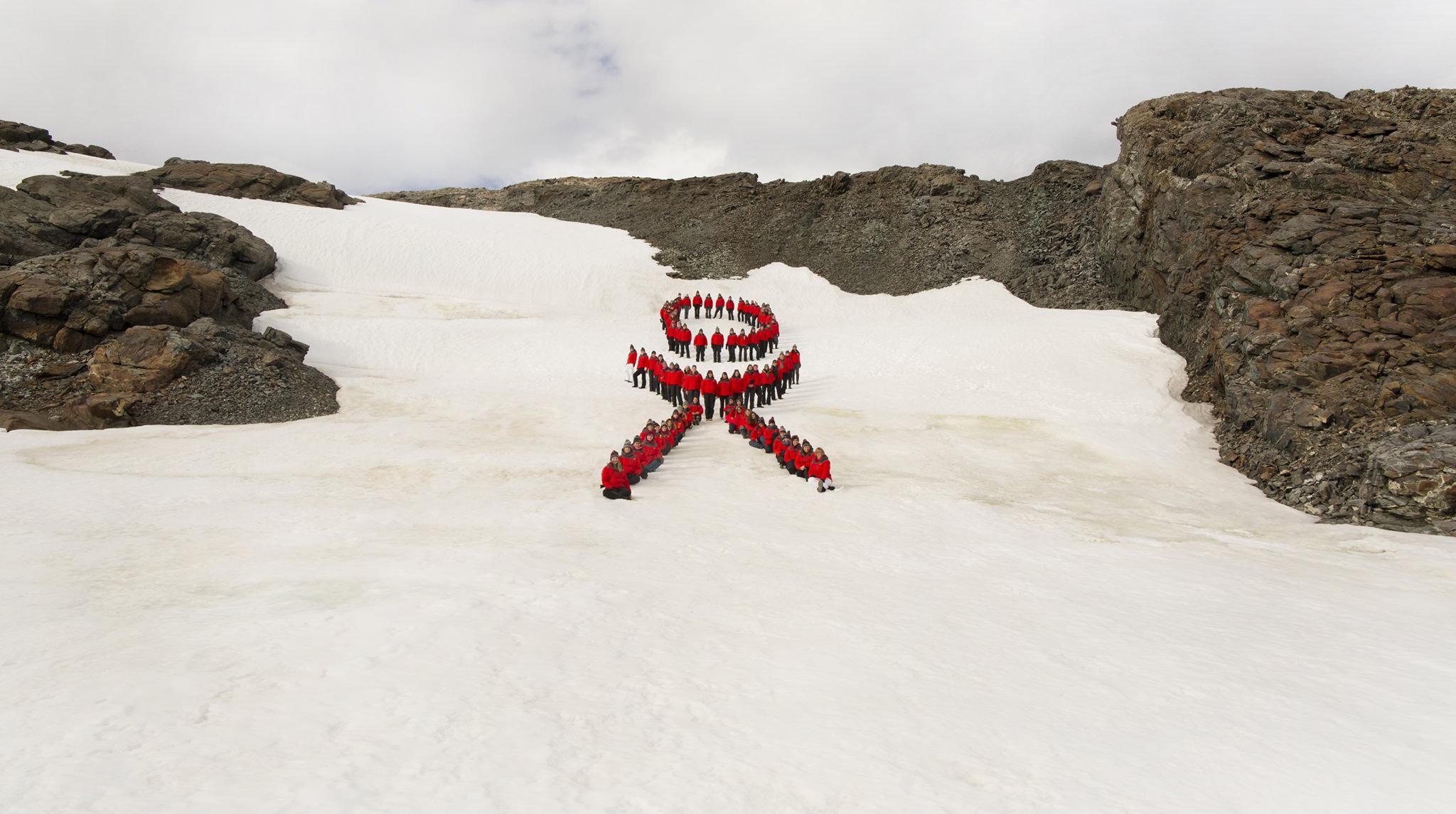 Homeward_bound_Antarctica_international_womens_day.jpg