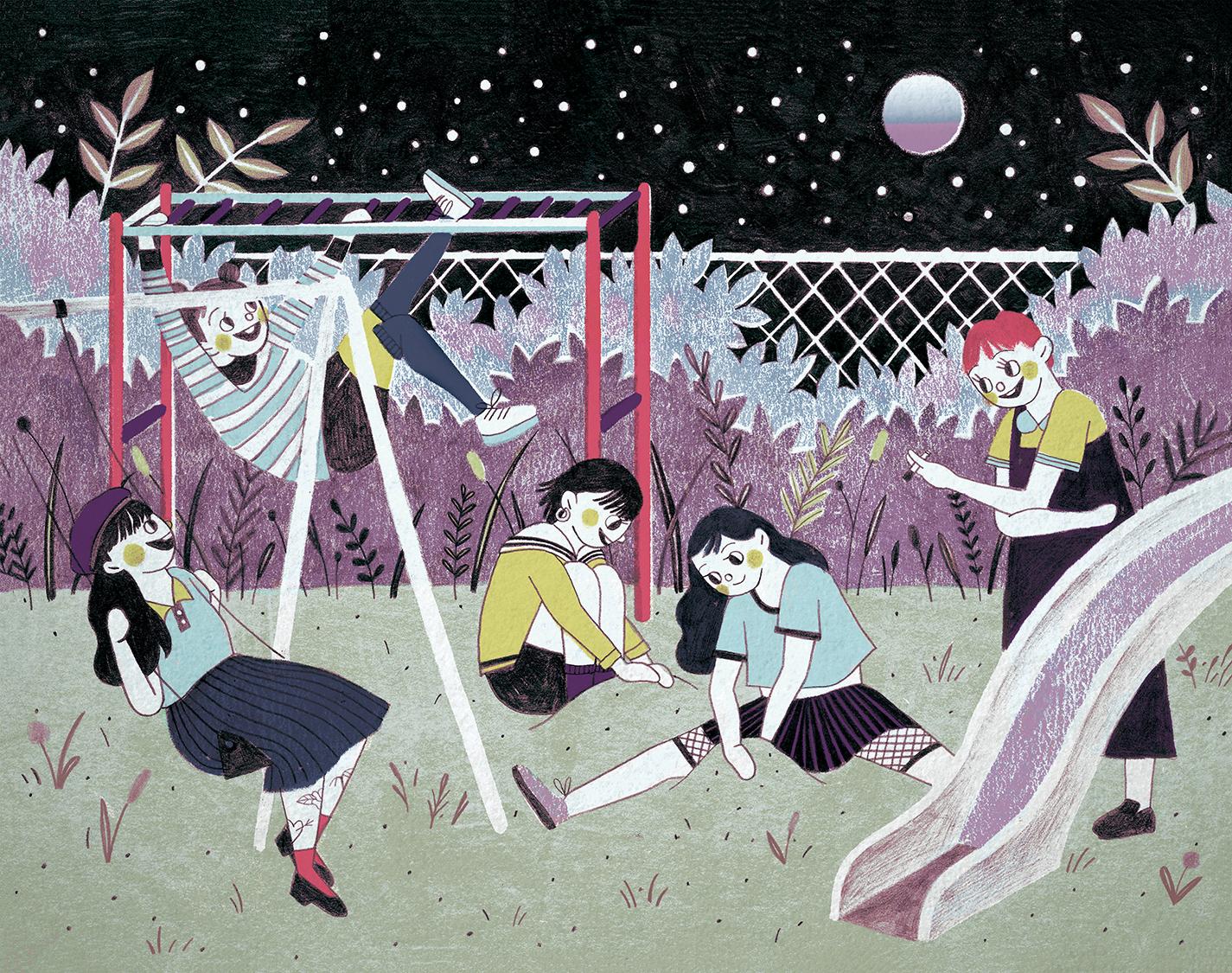 playground-11x14-100dpi.jpg