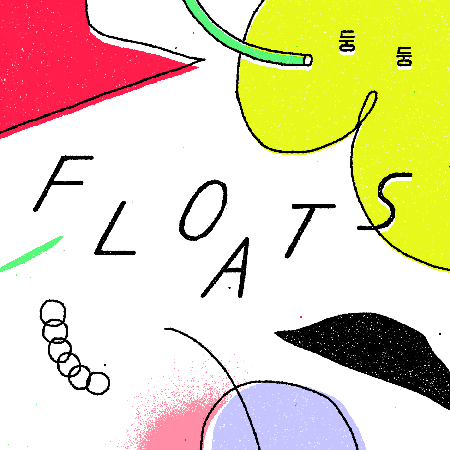 floats_cover.jpg