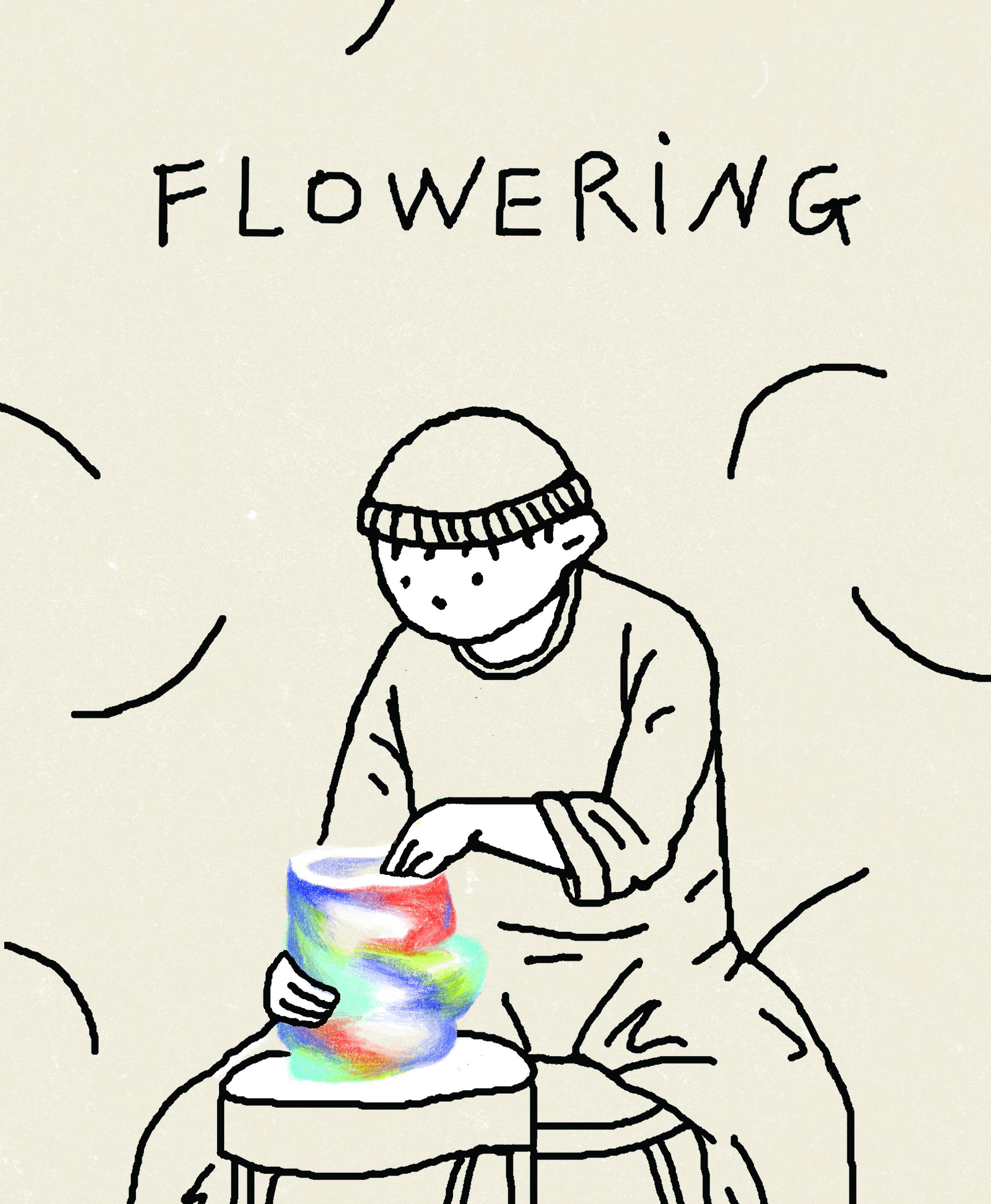 flowering_cover_v5.jpg