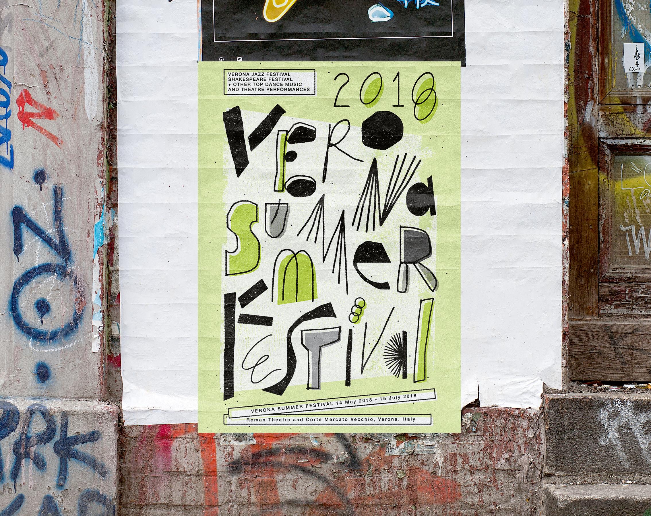 86_urban_poster_mockup_cropped.jpg