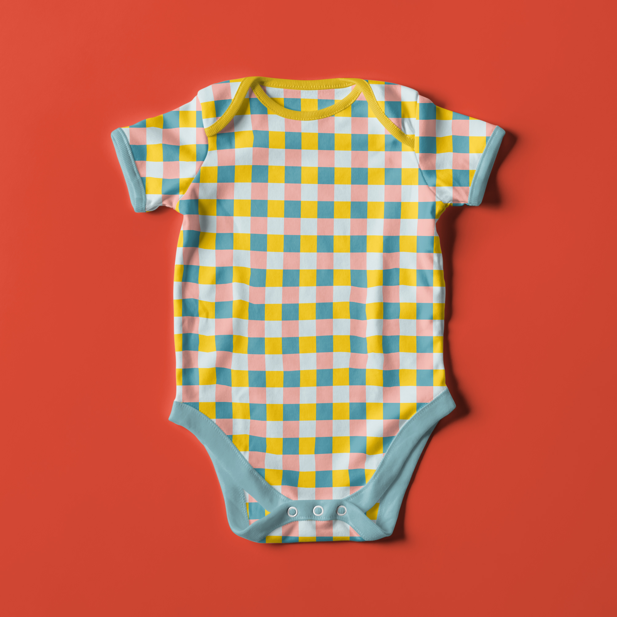 01_Baby Bodysuit Mock-up_front_top view.jpg