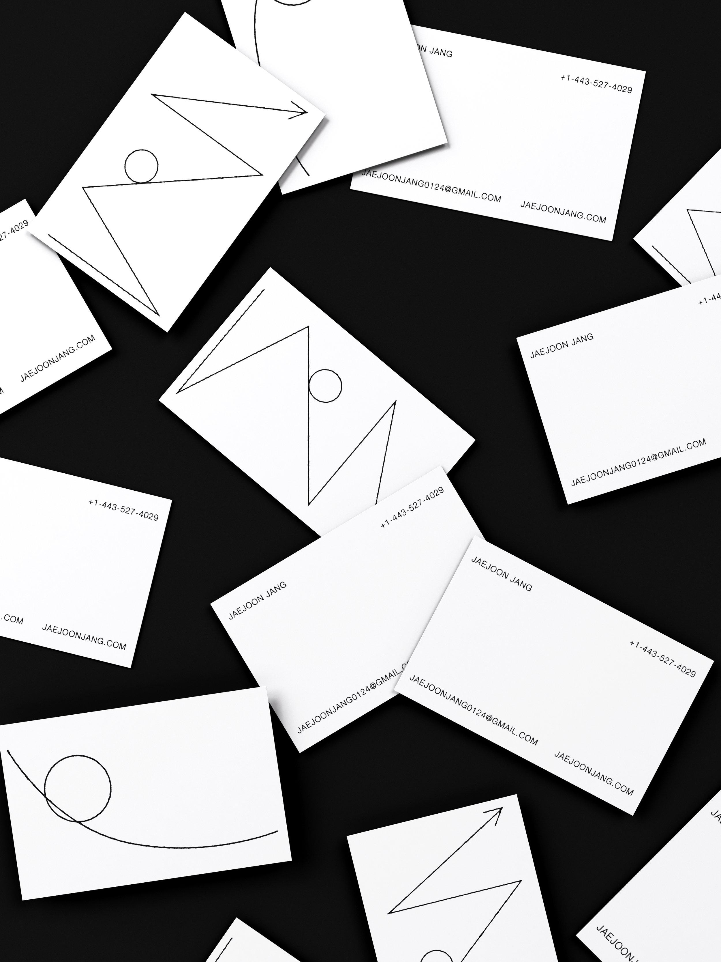 Business Cards Mockup_01.jpg
