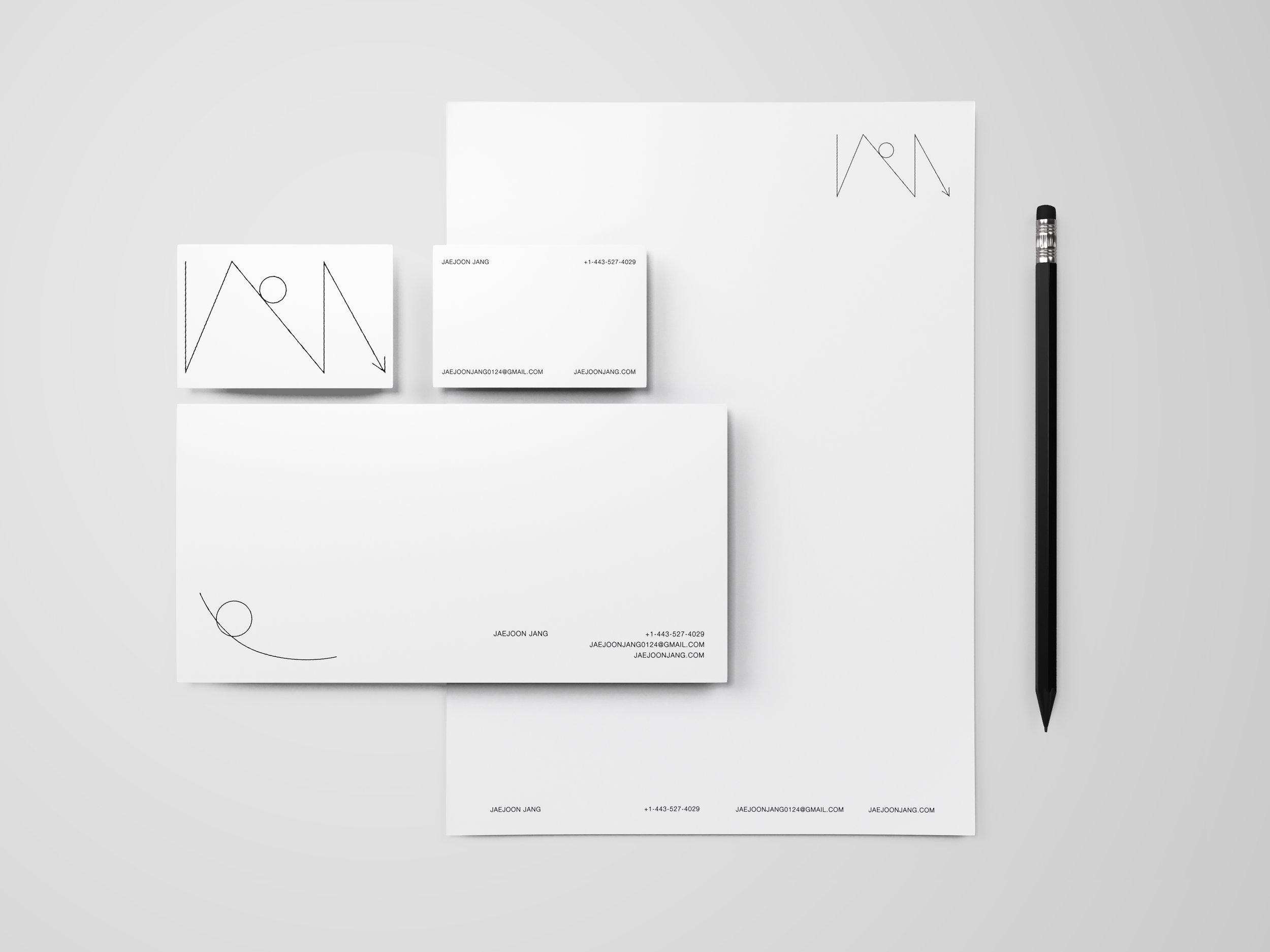 Minimal Branding Mockup_01.jpg
