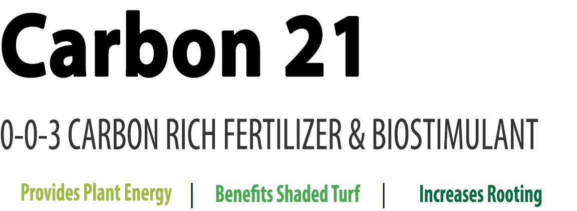 Carbon 21.jpg