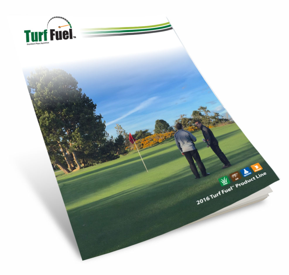 2016 Turf Fuel Canada Catalog Cover.jpg