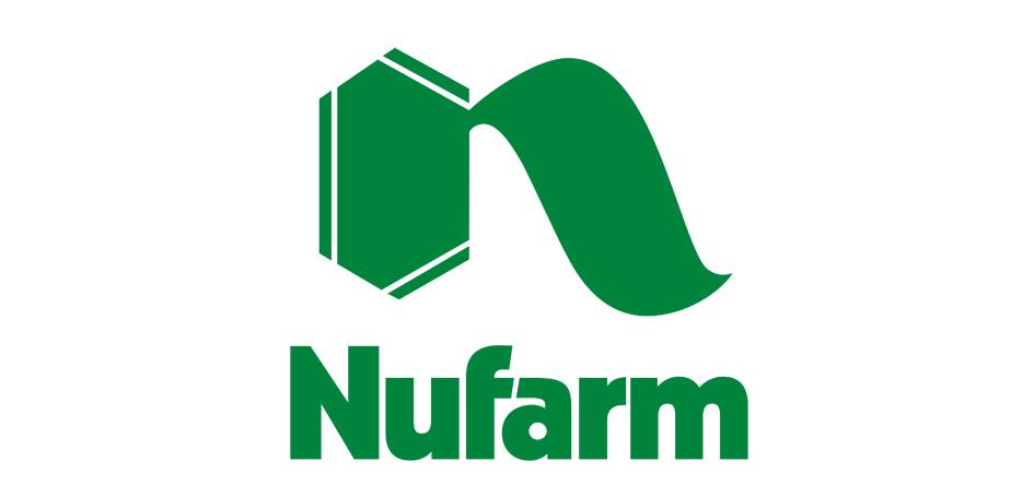 Nufarm-UK-Logo.jpg