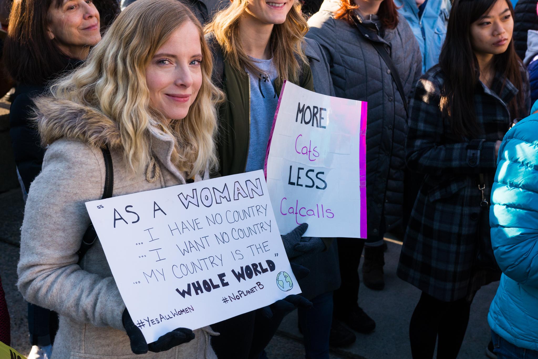 Womens March 2018-32.jpg