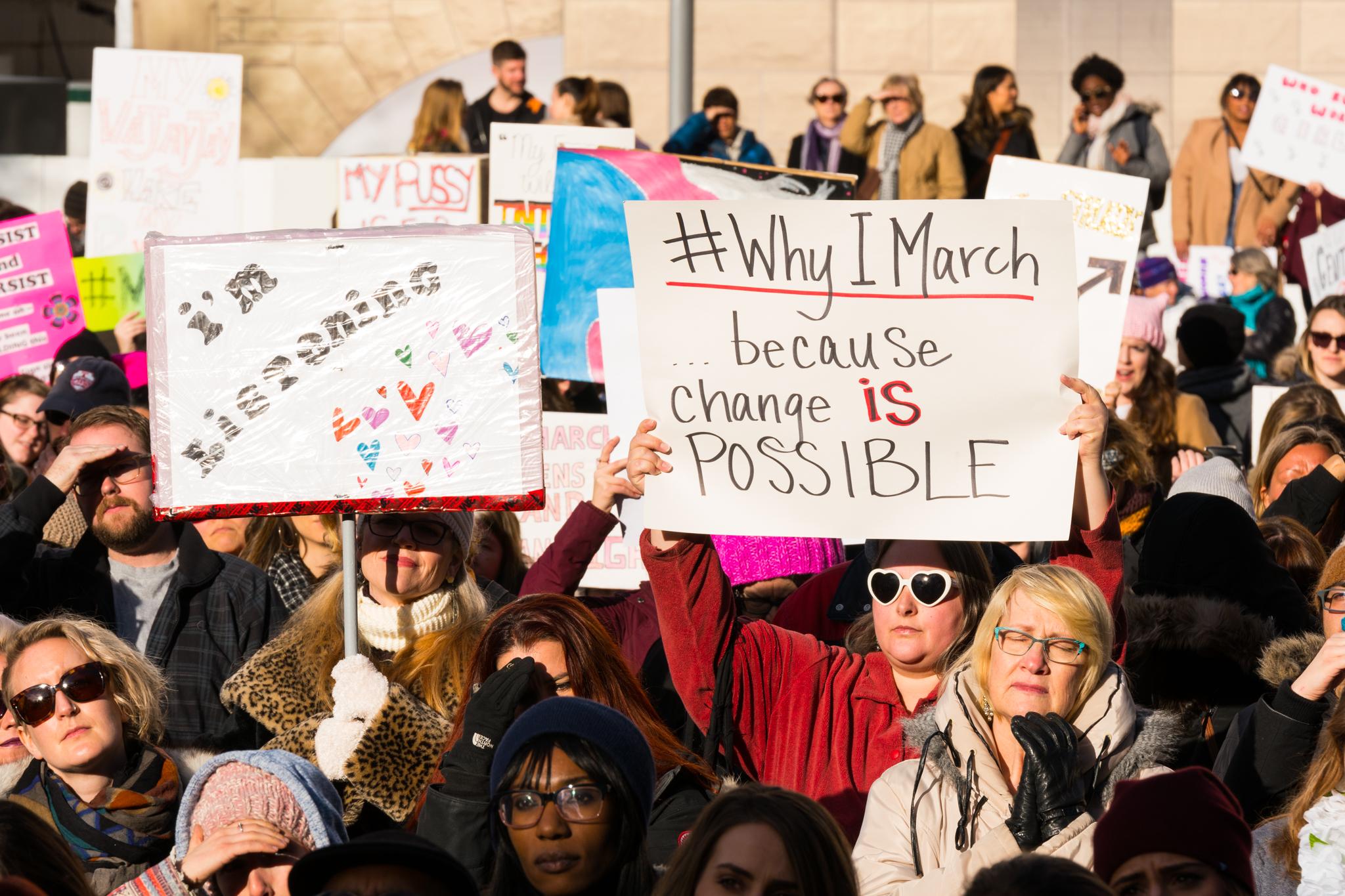 Womens March 2018-109.jpg