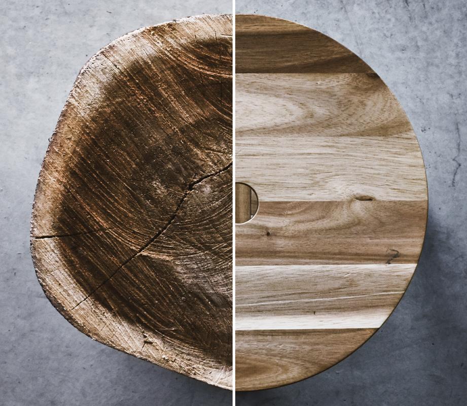 Holz.jpg