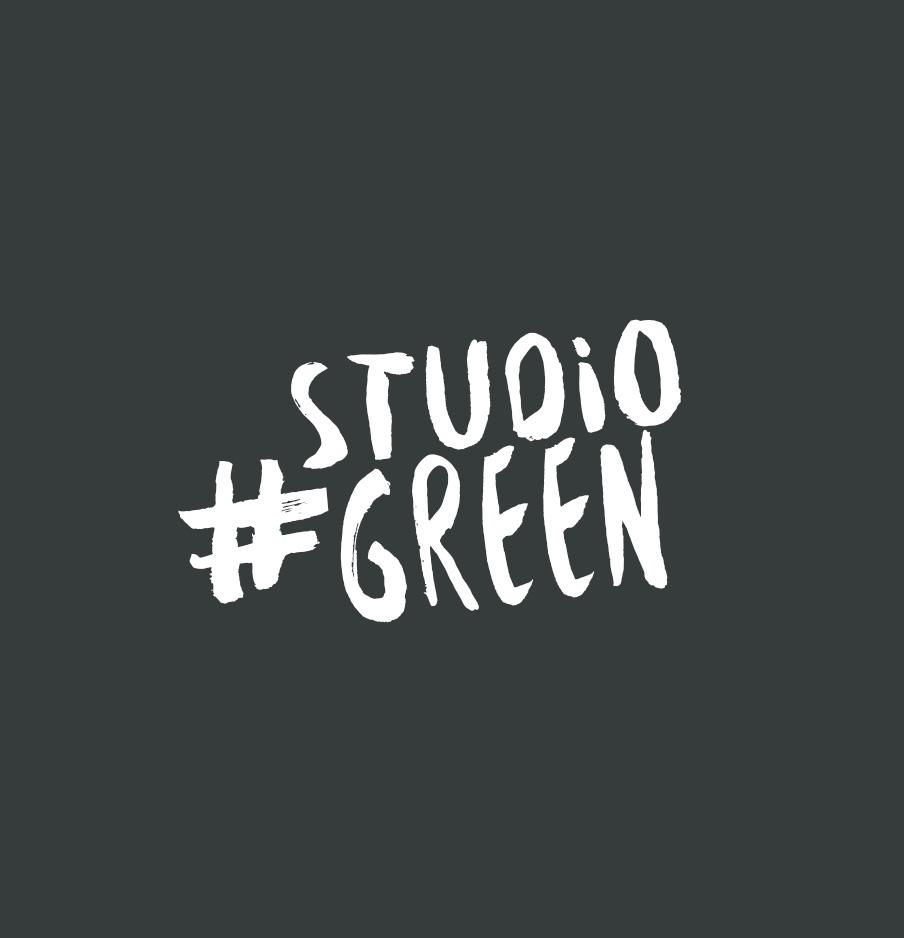studiogreen.jpg