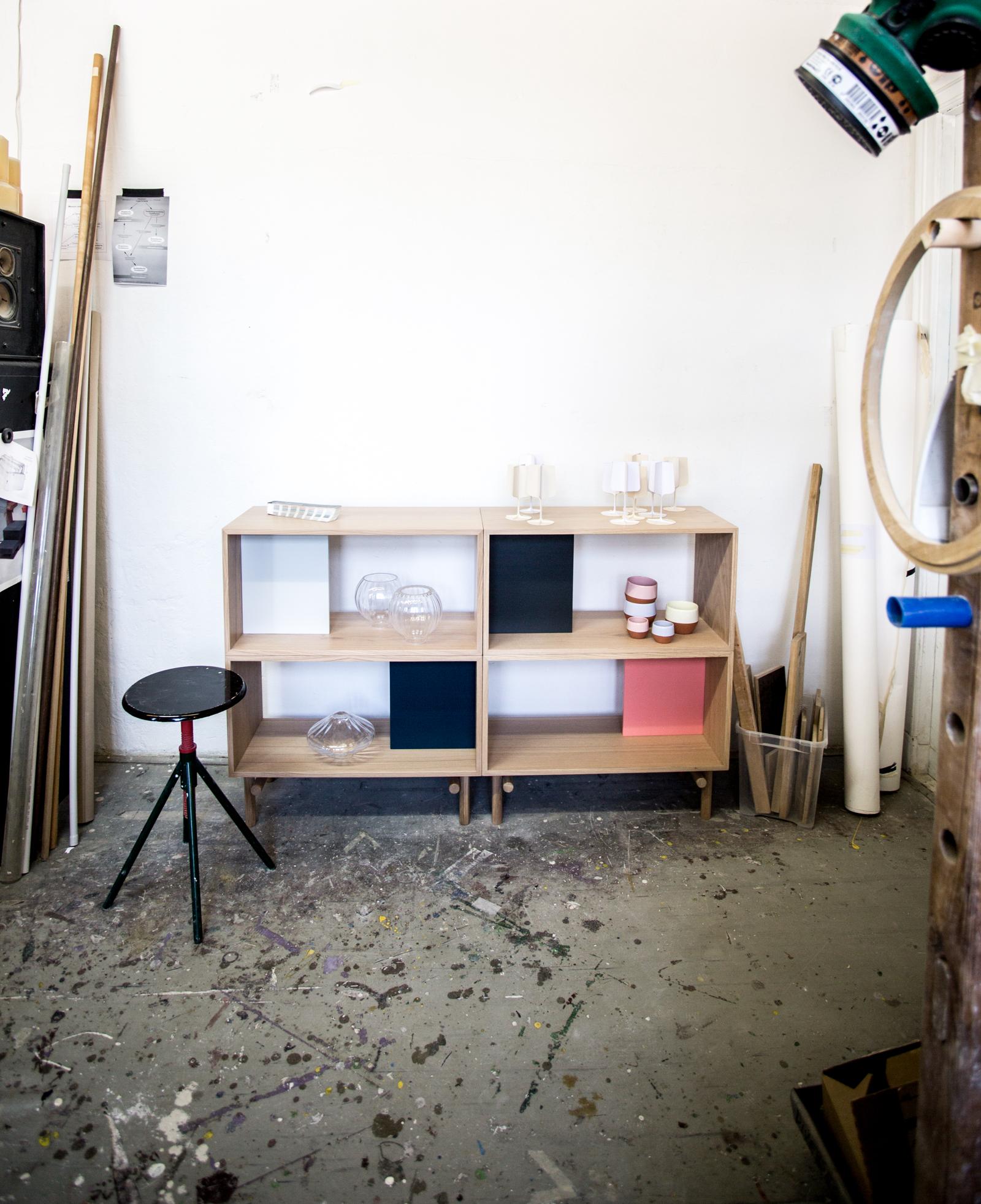 Harto Studiobesuch (64 von 90).jpg