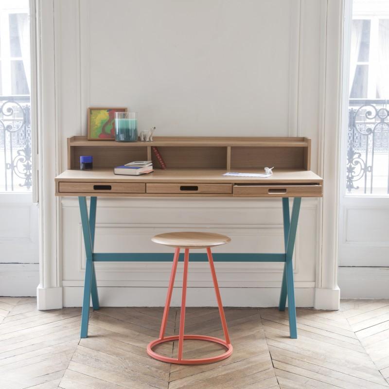 hyppolite-harto-desk-800x800.jpg