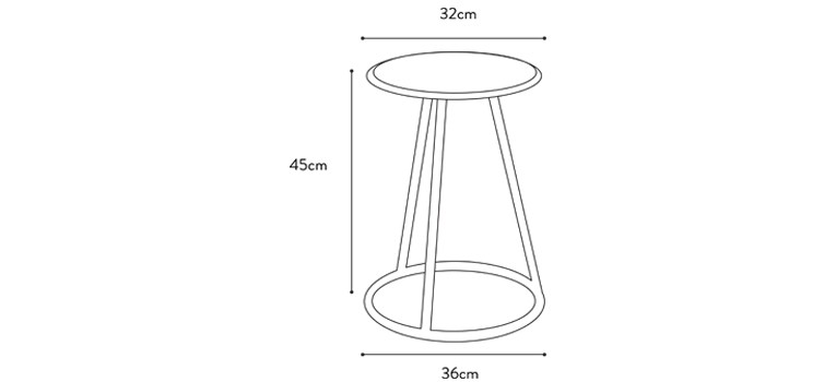 gustave-dimensions_1.jpg
